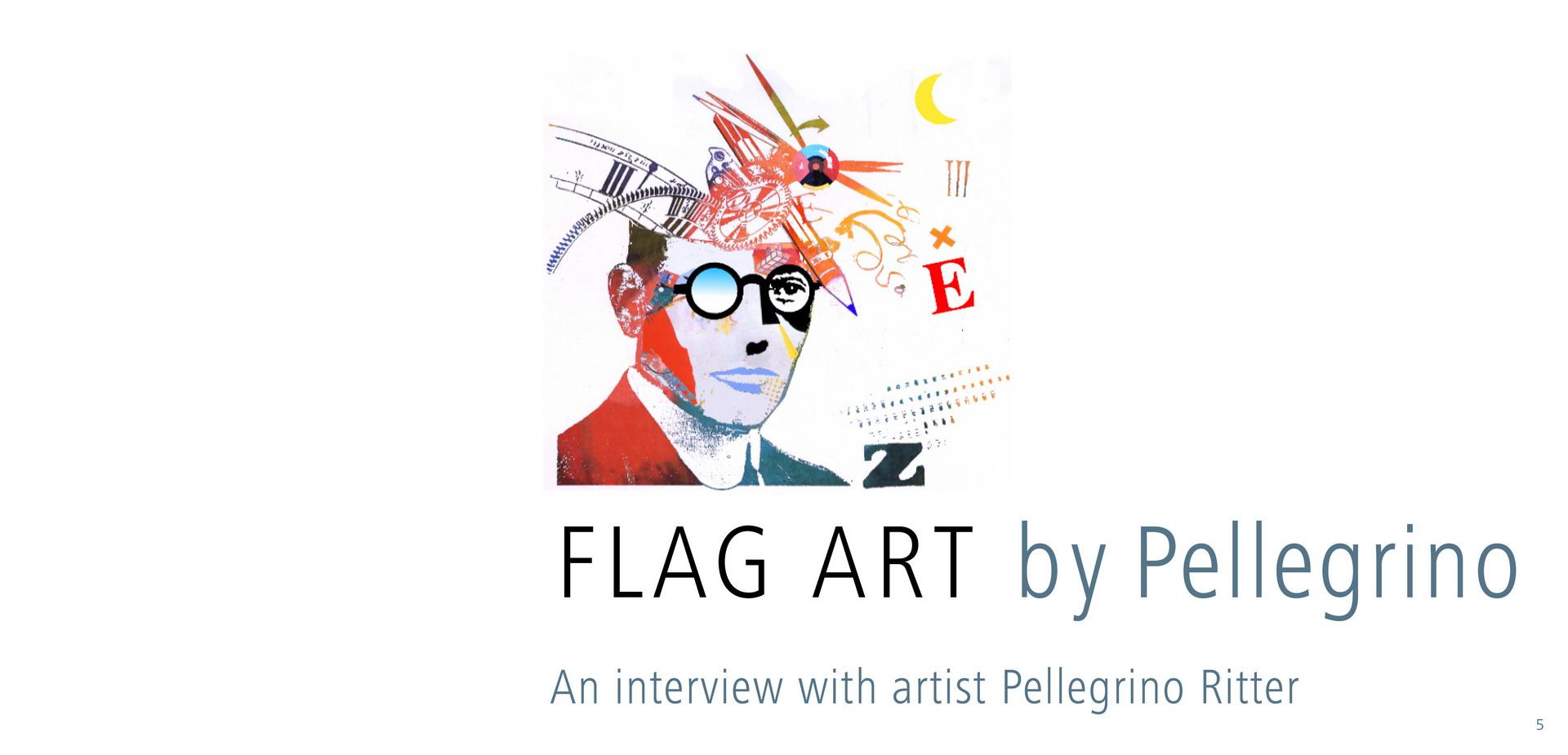 Flag Art Phone 05 big06