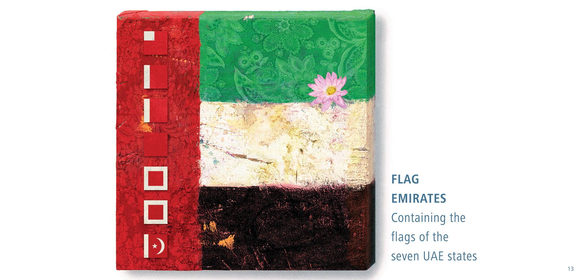 Flag Art Phone 05 big14
