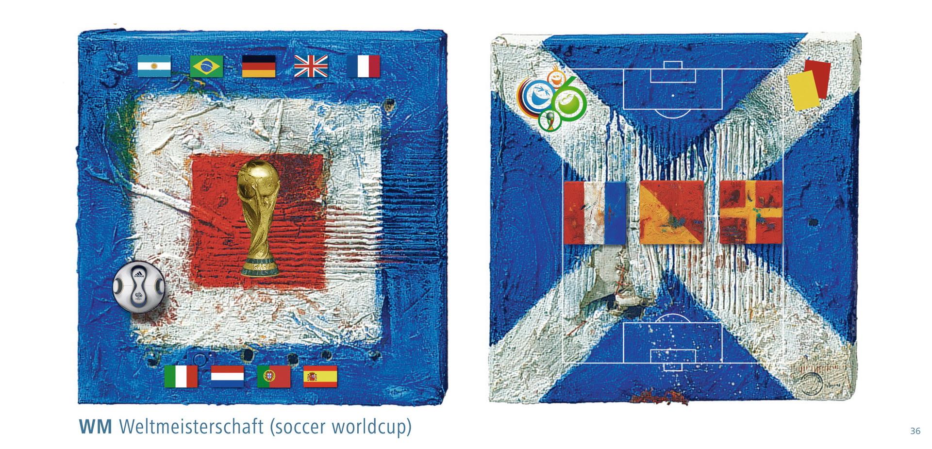 Flag Art Phone 05 big37