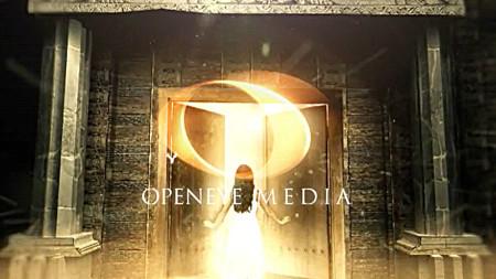 Open Eye Media Promotion Movie
