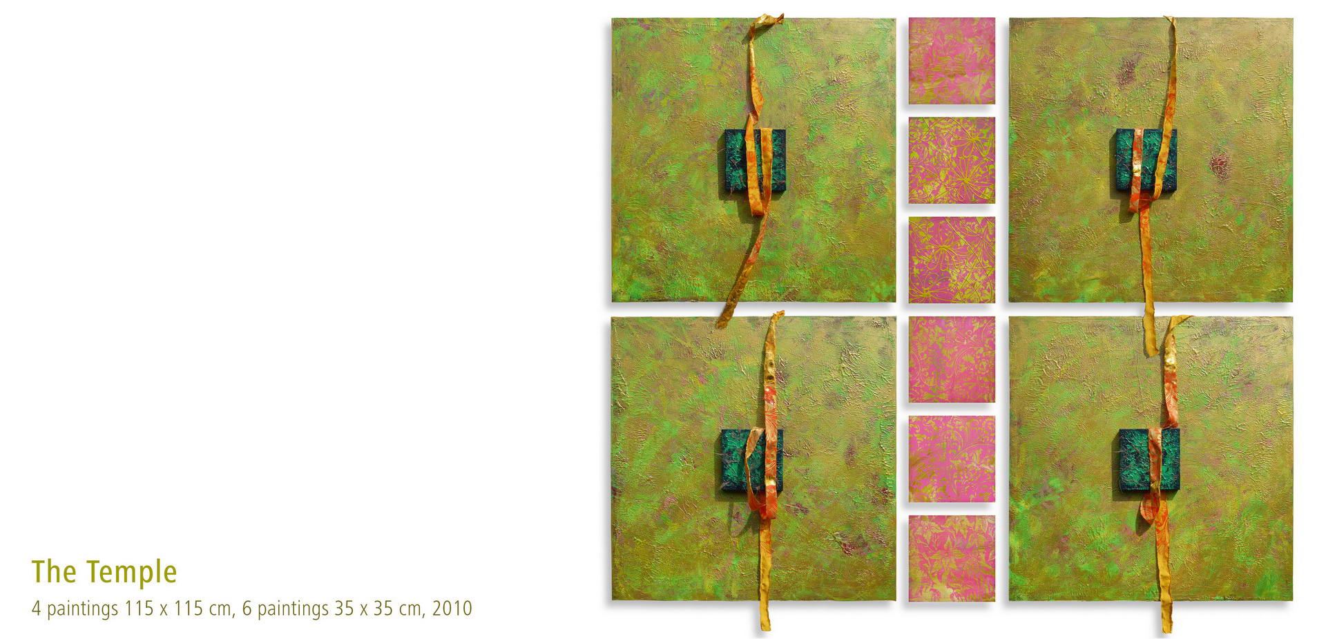 Pellegrino Studio Ubud jpg6 02