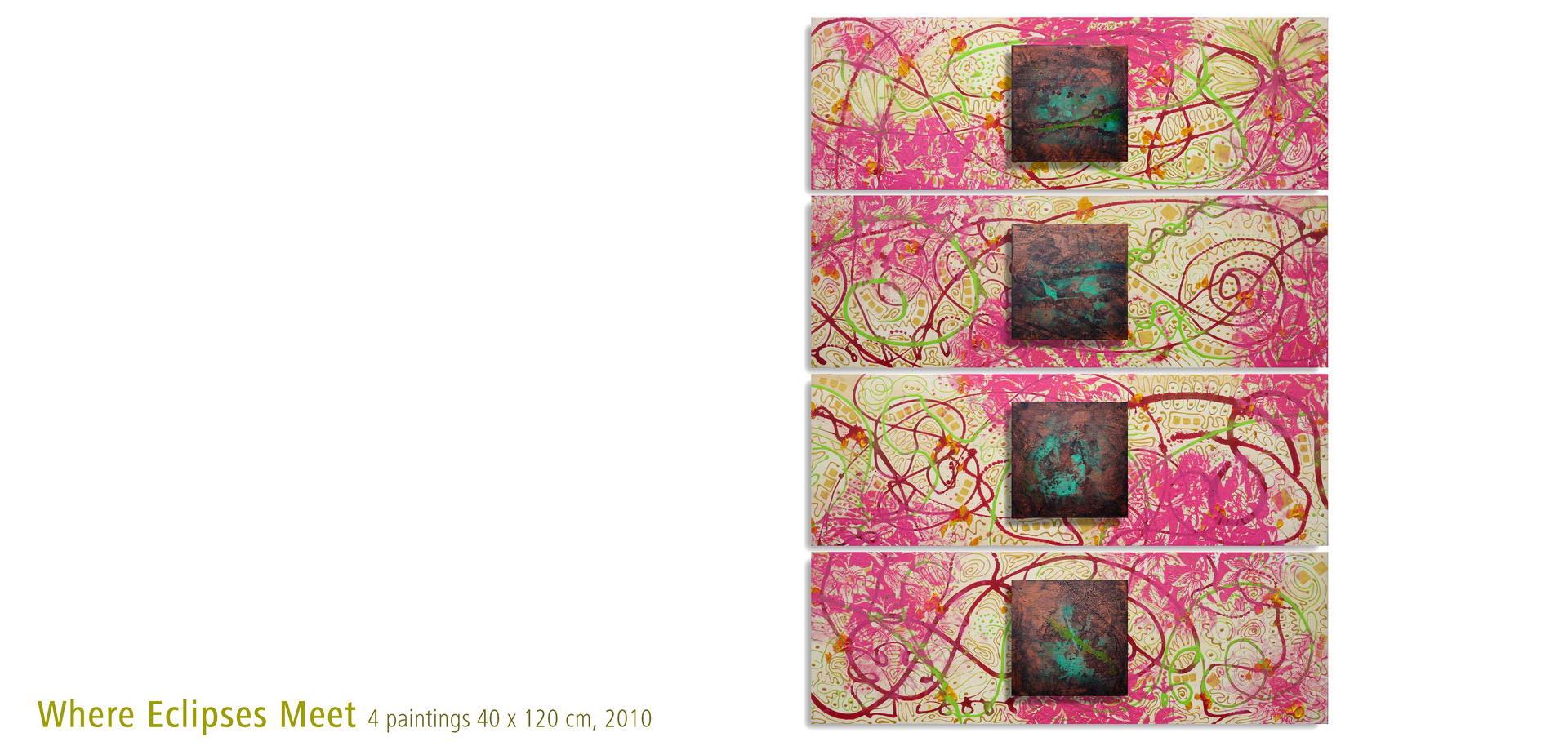 Pellegrino Studio Ubud jpg6 04