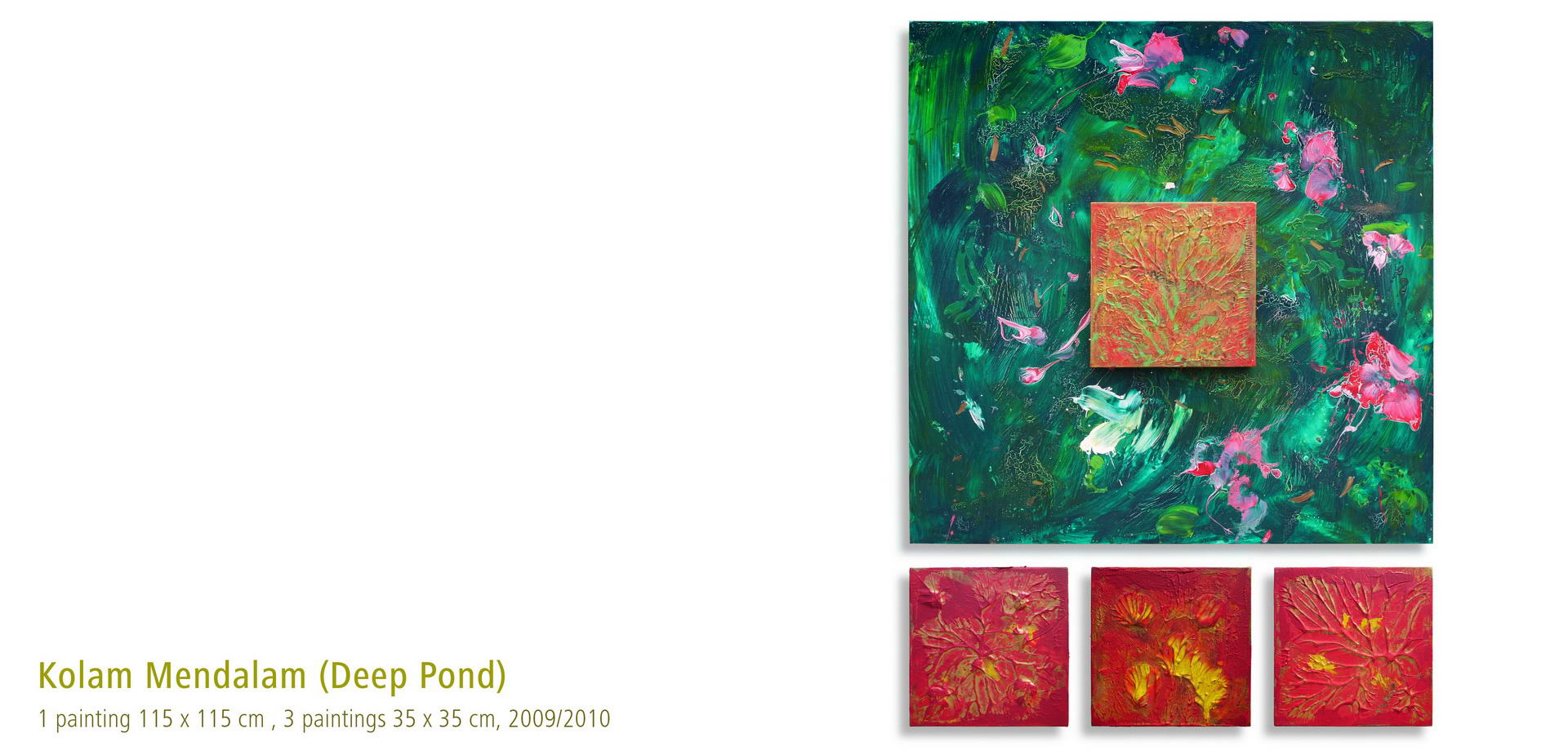 Pellegrino Studio Ubud jpg6 14