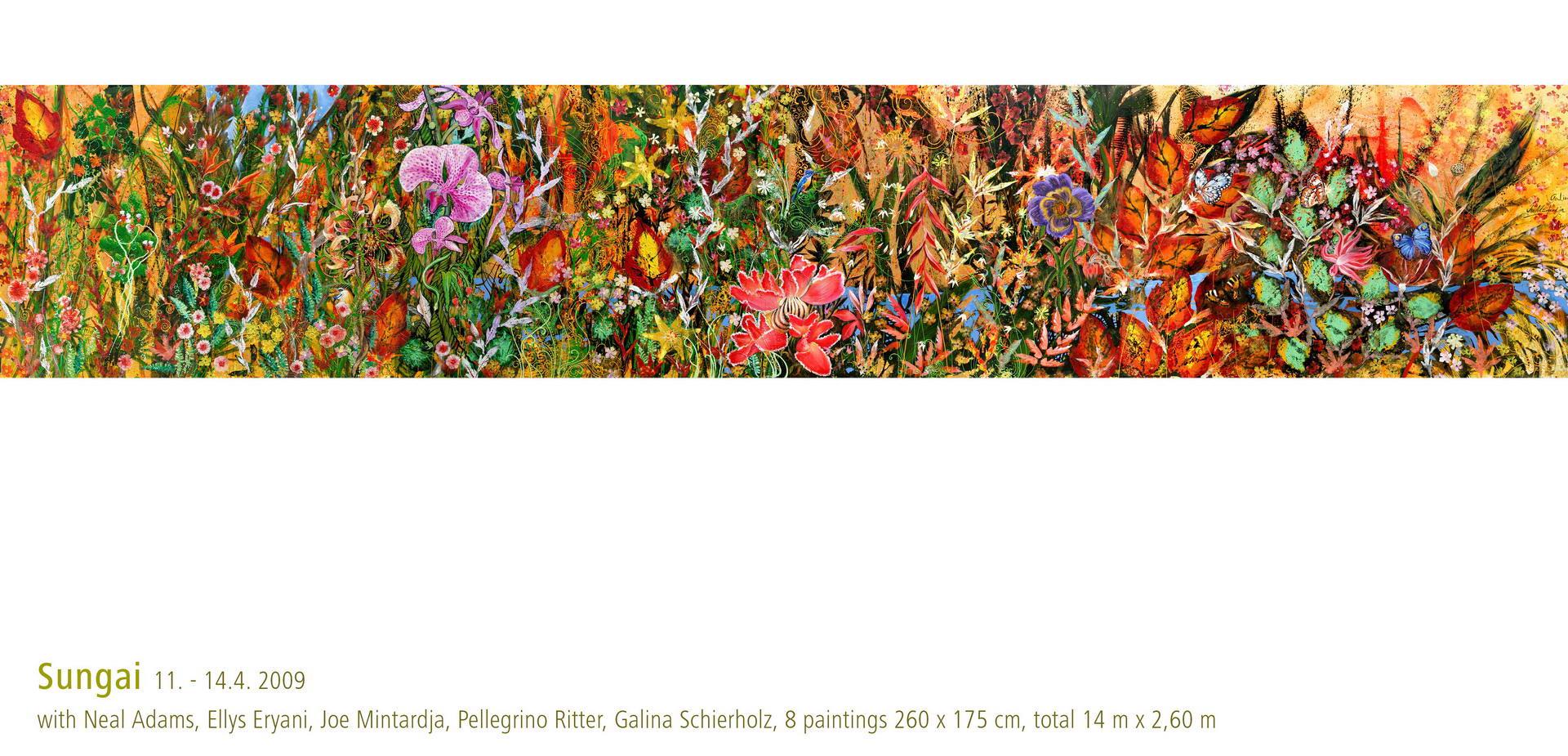 Pellegrino Studio Ubud jpg6 33