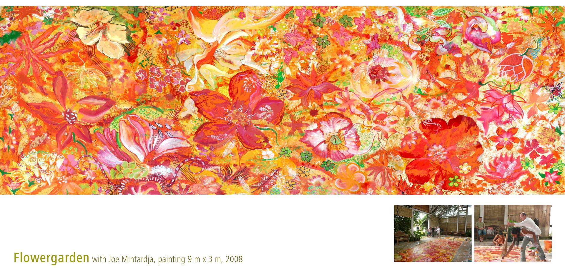 Pellegrino Studio Ubud jpg6 47