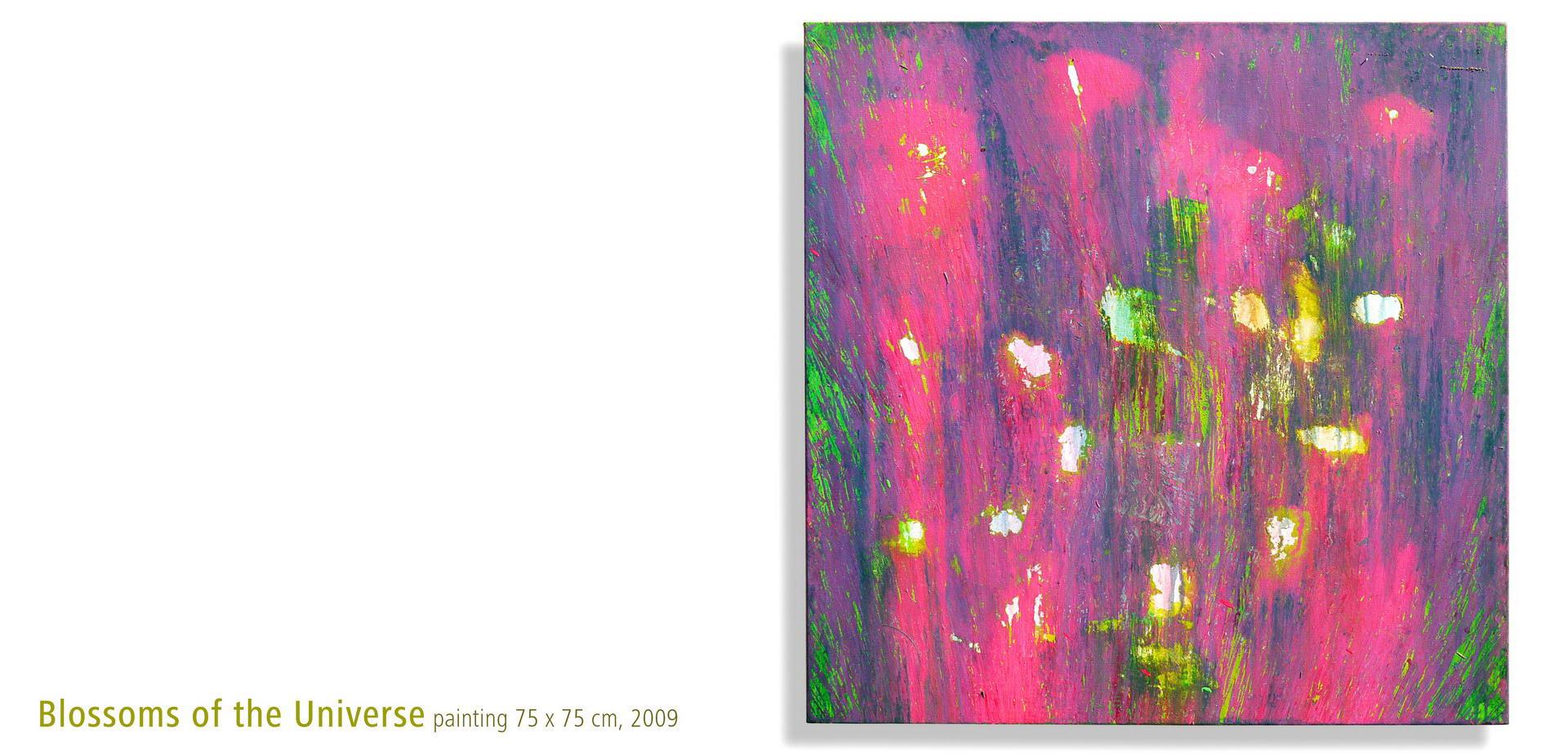 Pellegrino Studio Ubud jpg6 50