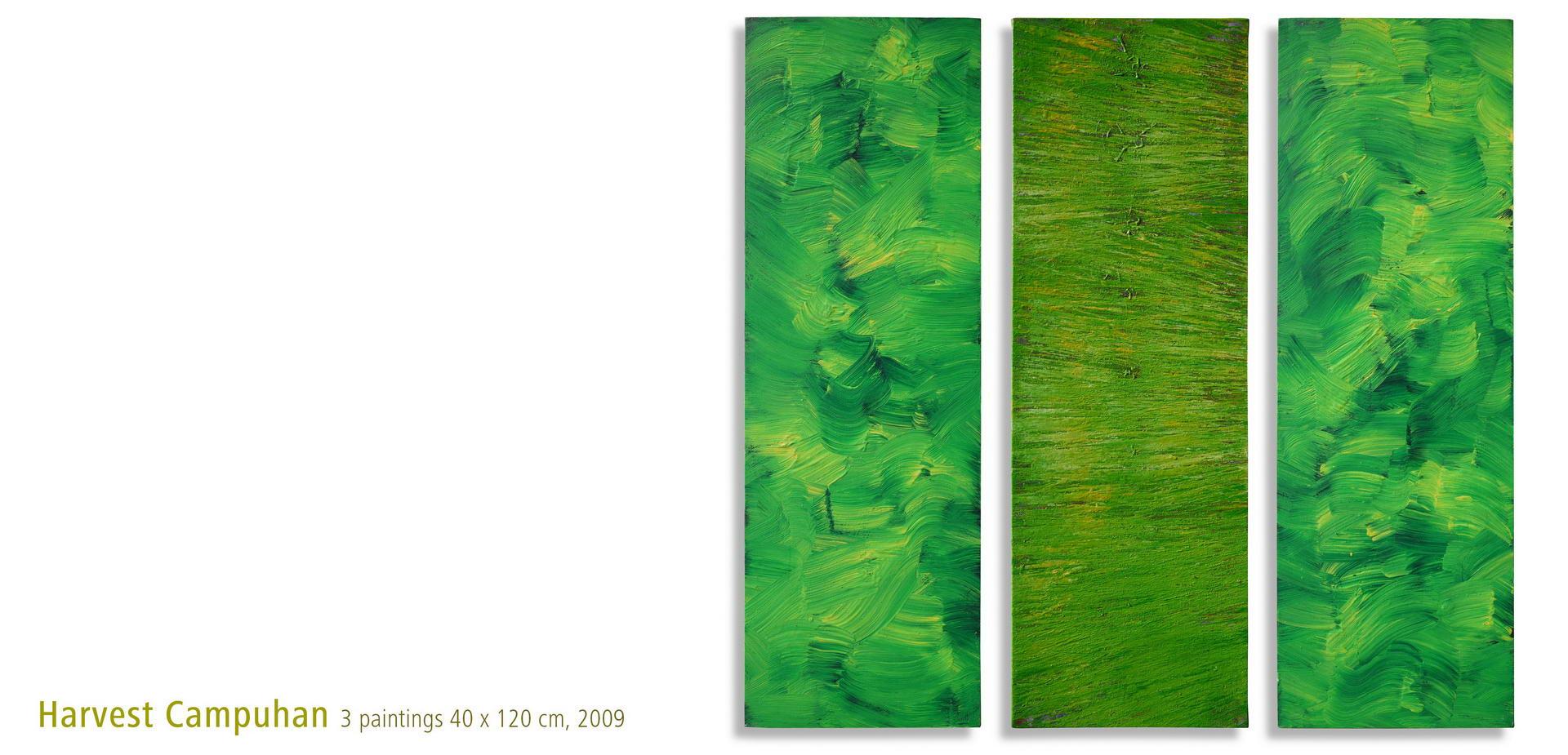 Pellegrino Studio Ubud jpg6 51