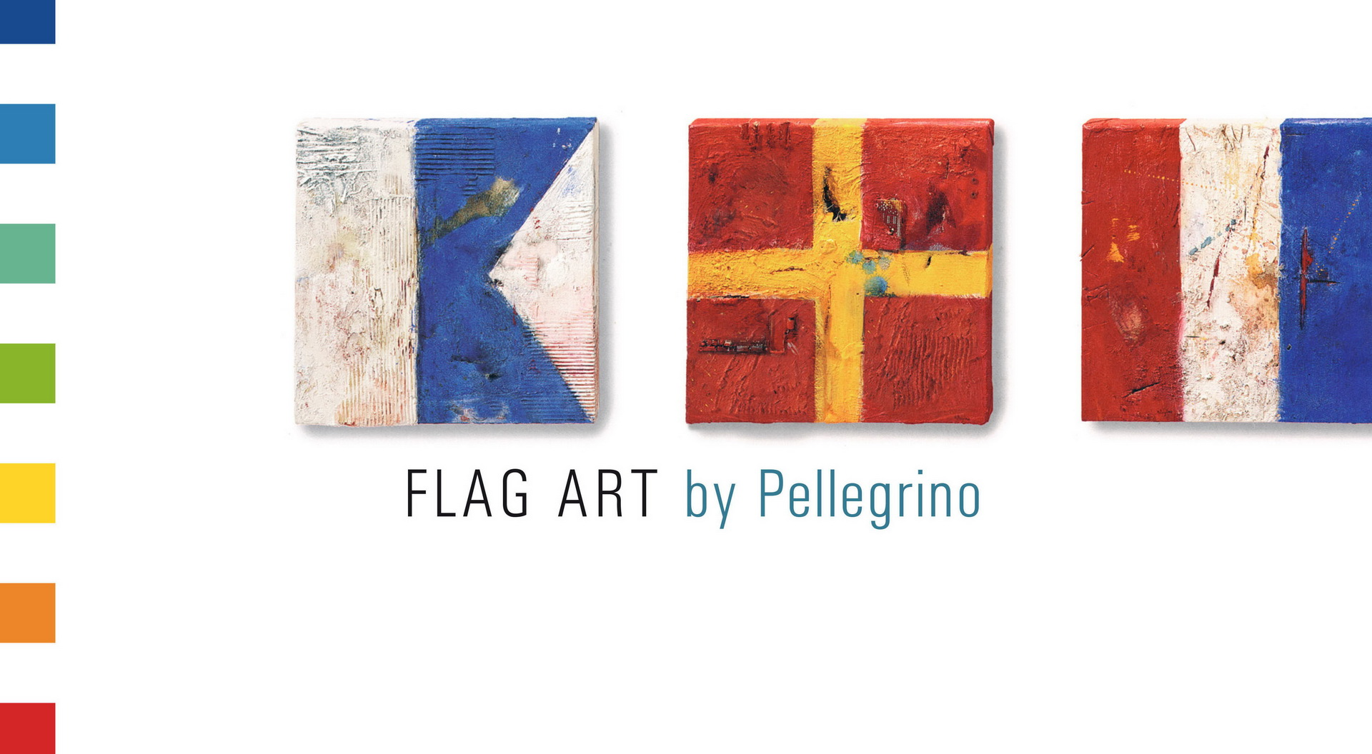 Pellegrino-flagart-1920air01