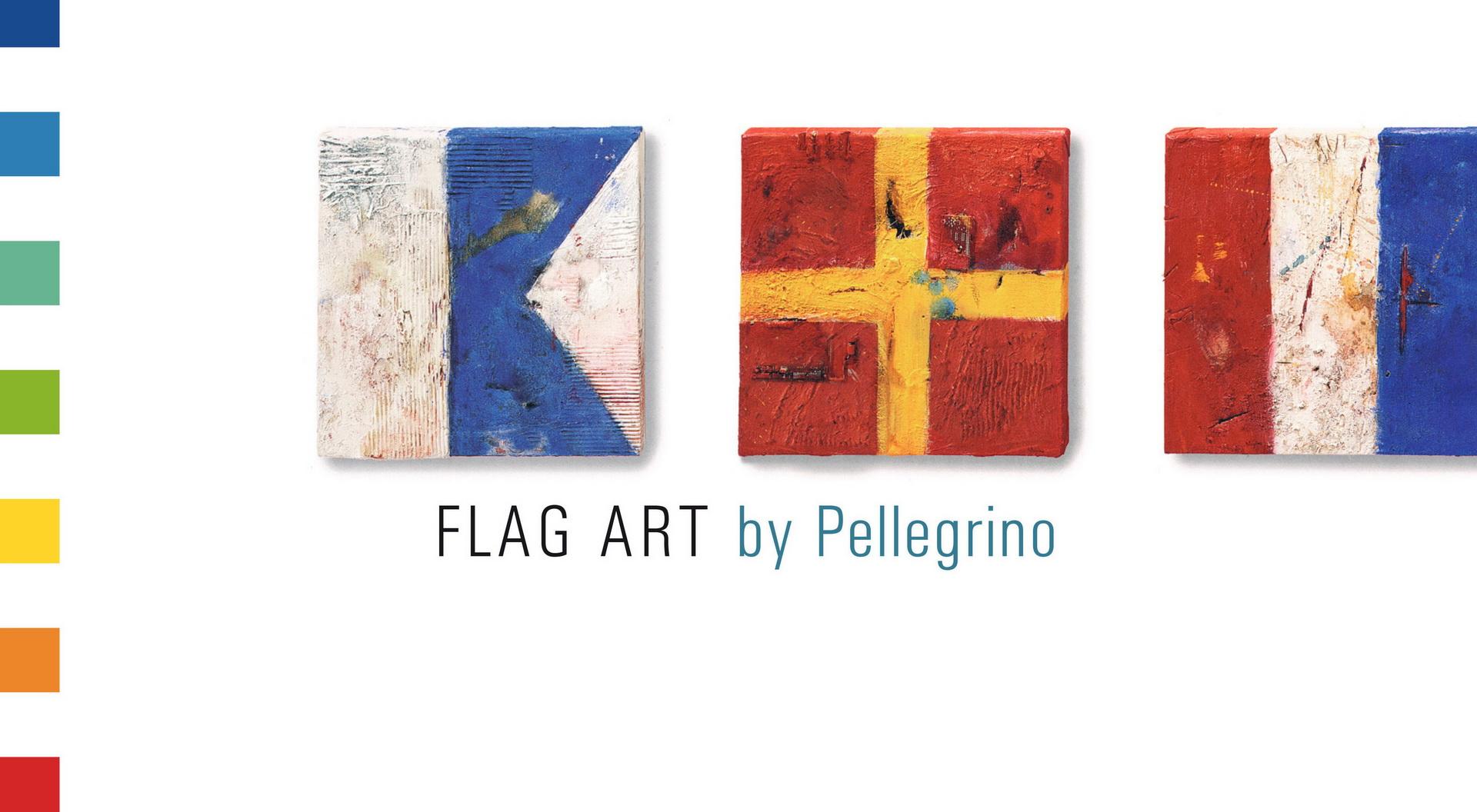 Pellegrino-flagart-1920air01