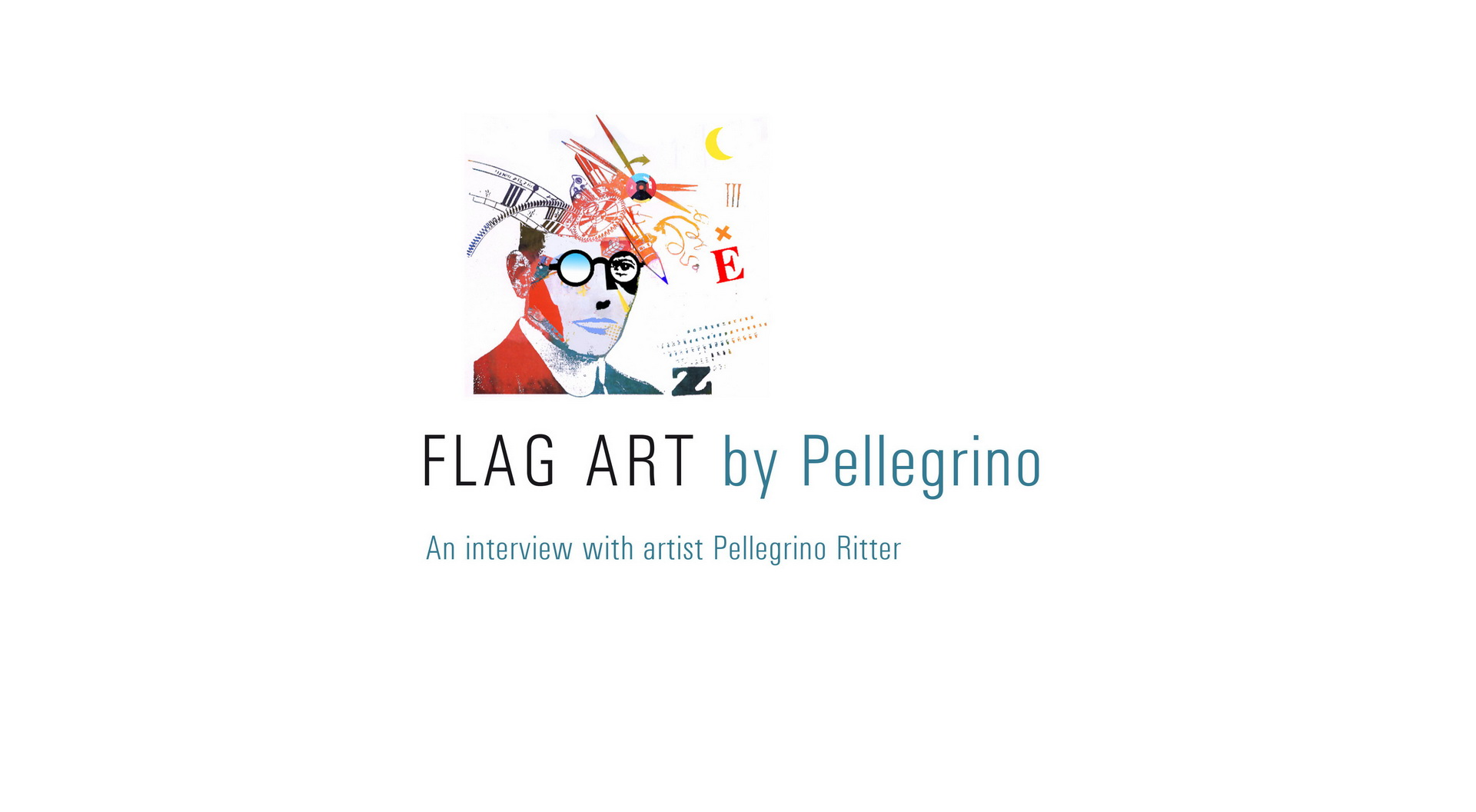 Pellegrino-flagart-1920air03