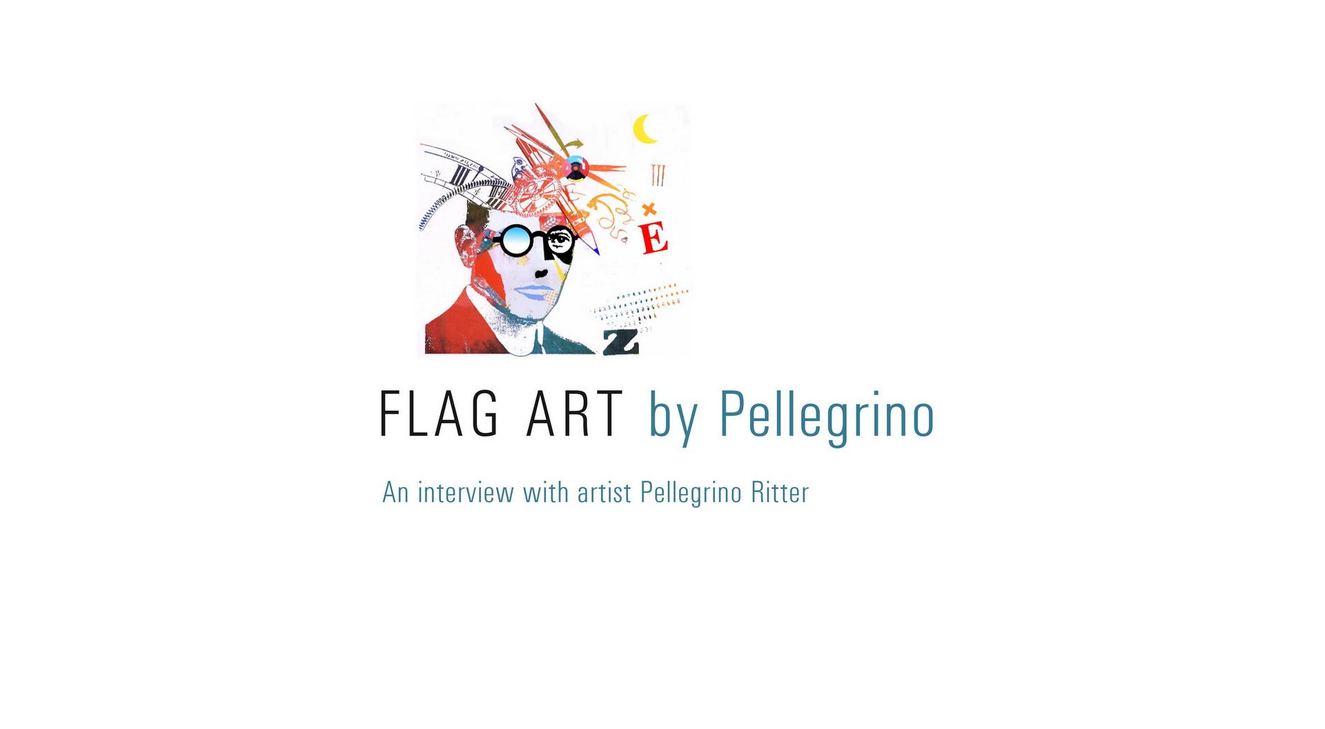 Pellegrino-flagart-1920air03