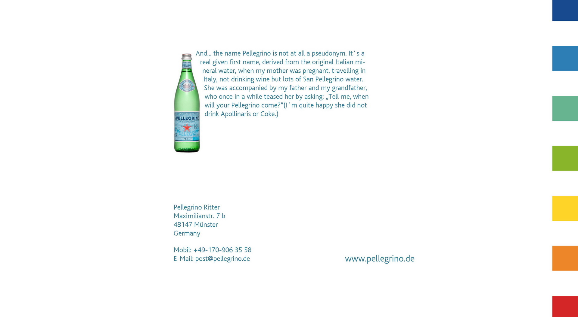 Pellegrino-flagart-1920air39