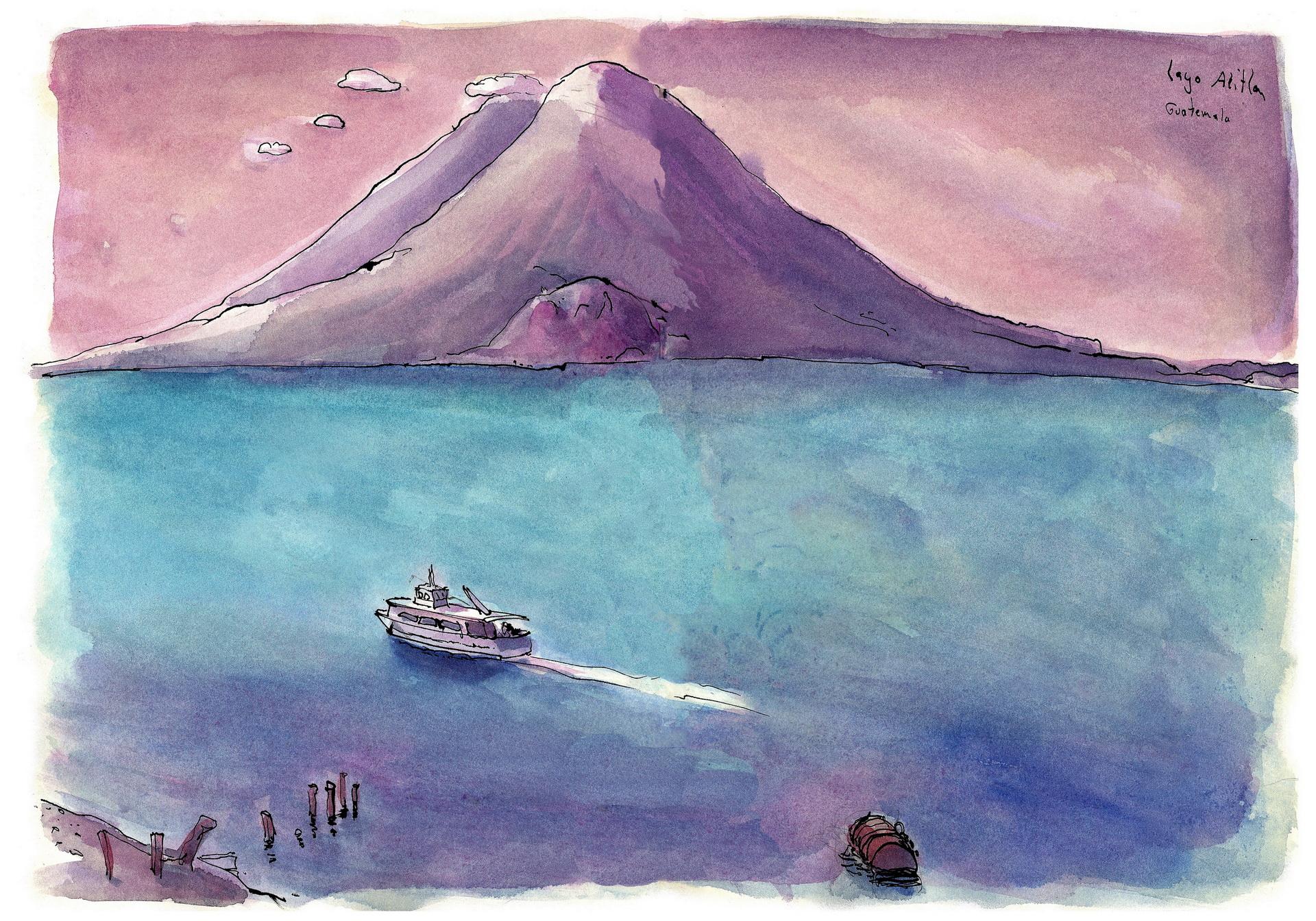 Sketch Guatemala 1920px 15
