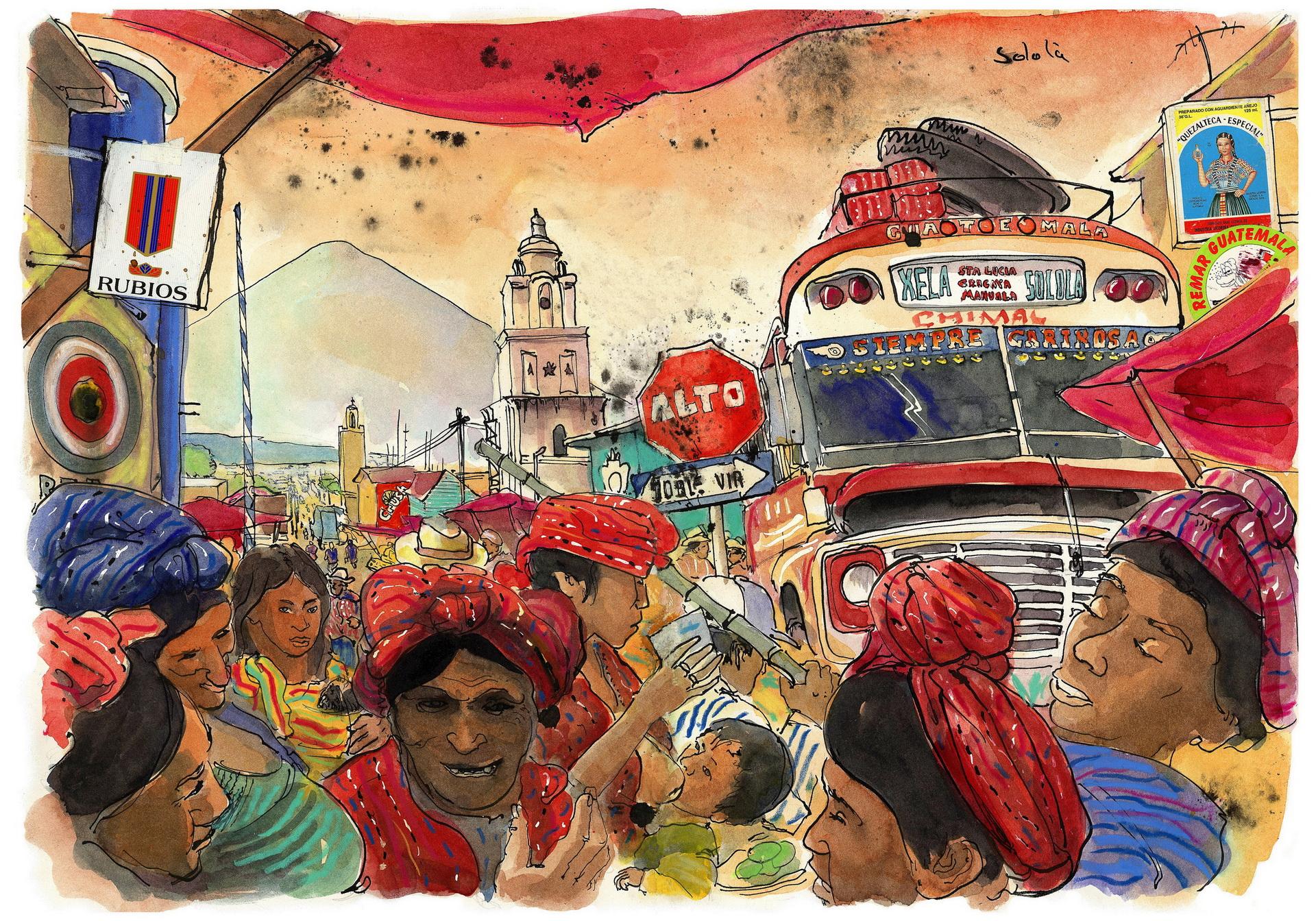 Sketch Guatemala 1920px 16