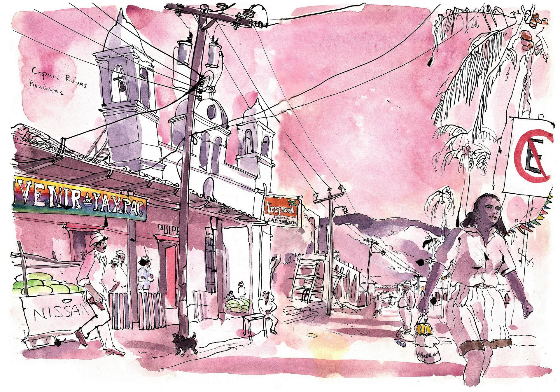 Sketch Honduras 1920px 01