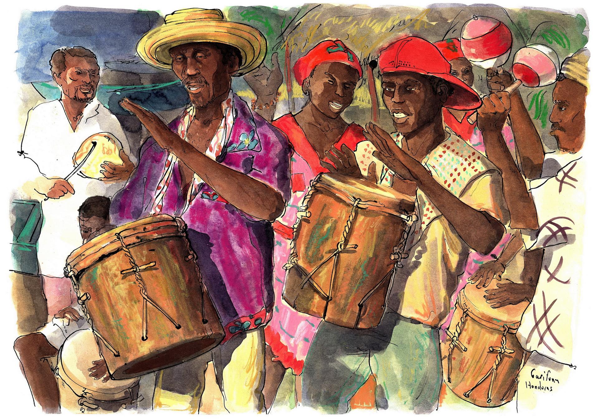 Sketch Honduras 1920px 14