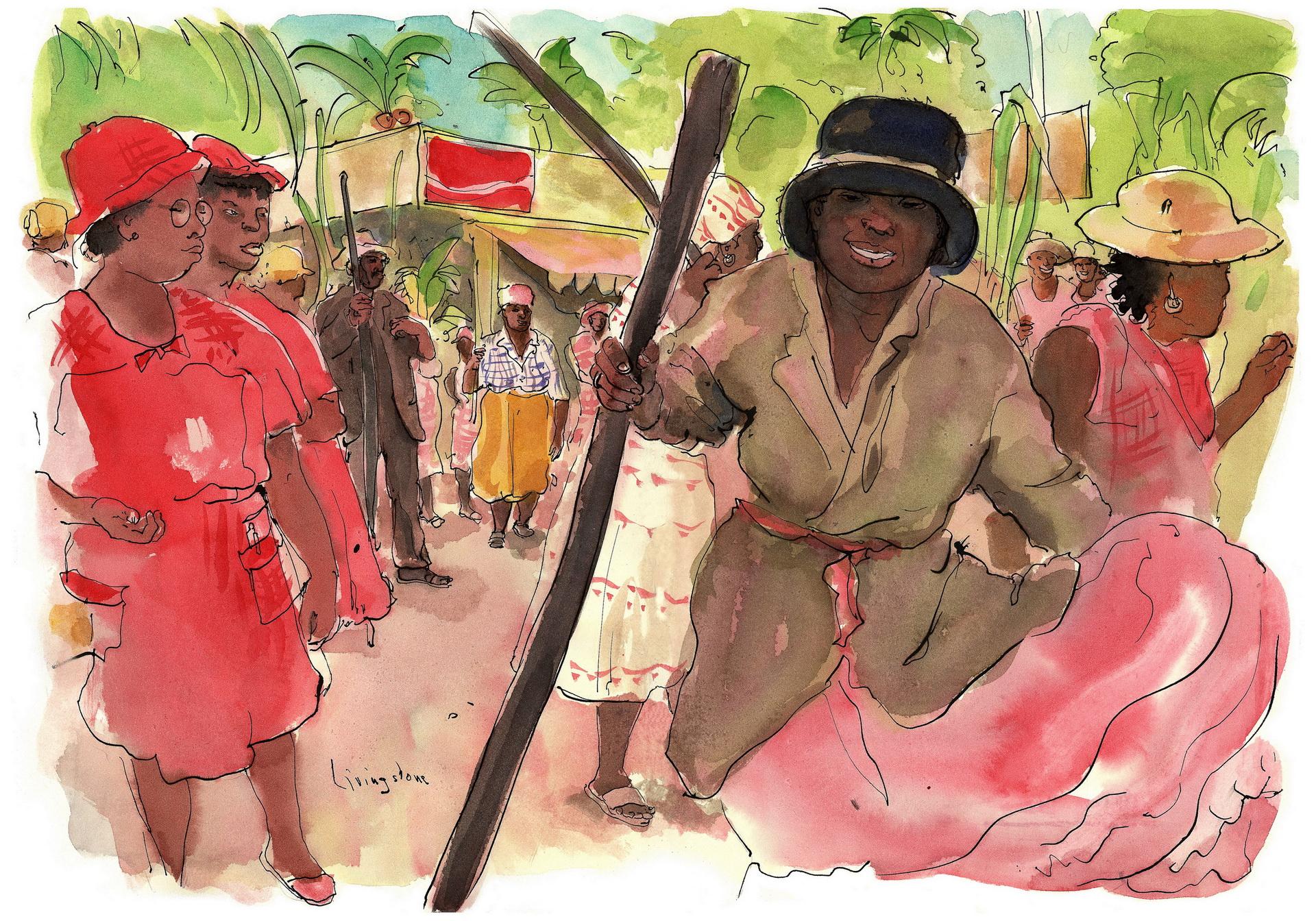 Sketch Honduras 1920px 18