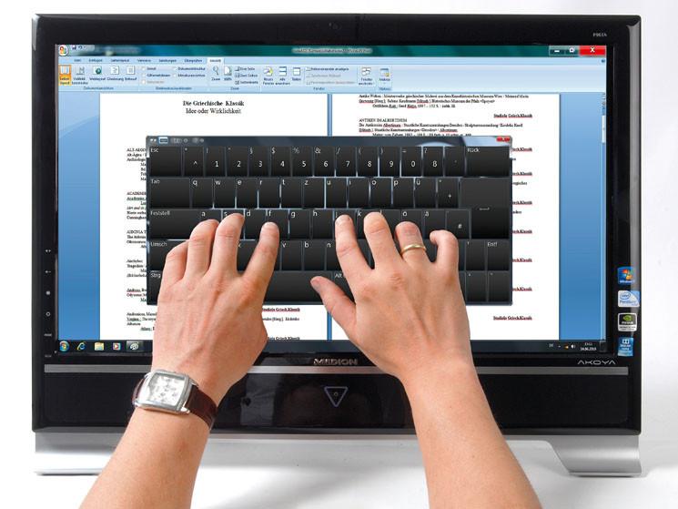 Virtuelle-Tastatur-745×559-2fa94892f378661c
