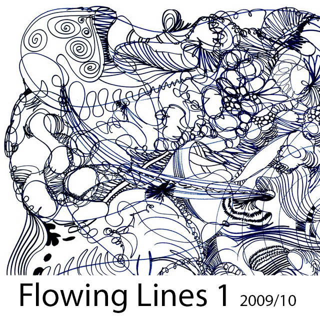 icon Flowing Lines 1