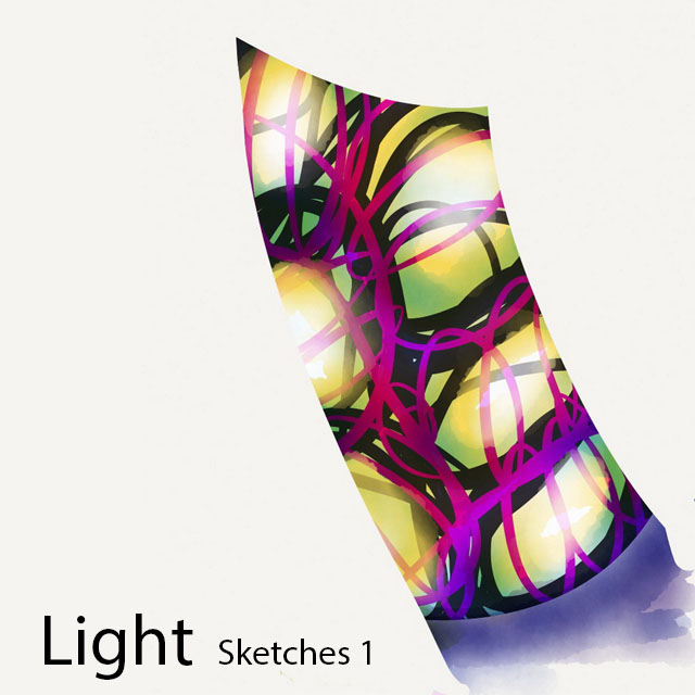 icon Lightsketches 01