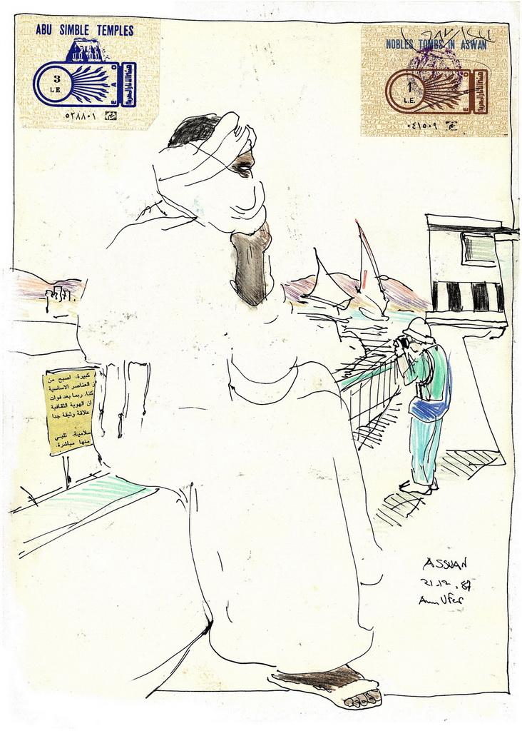 sketch-egypt-1024-01