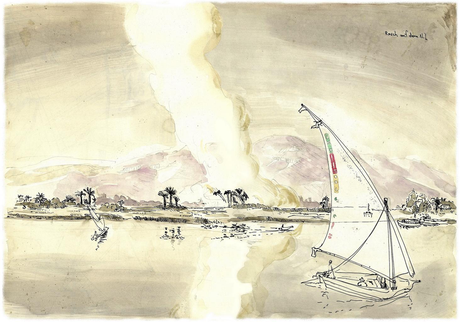 sketch-egypt-1024-03