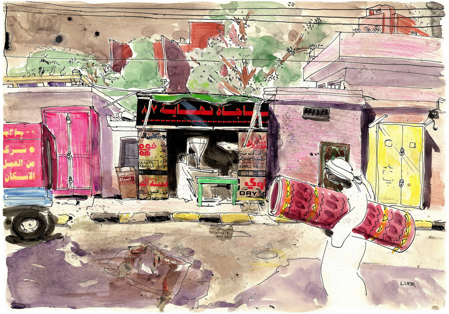 sketch-egypt-1024-21