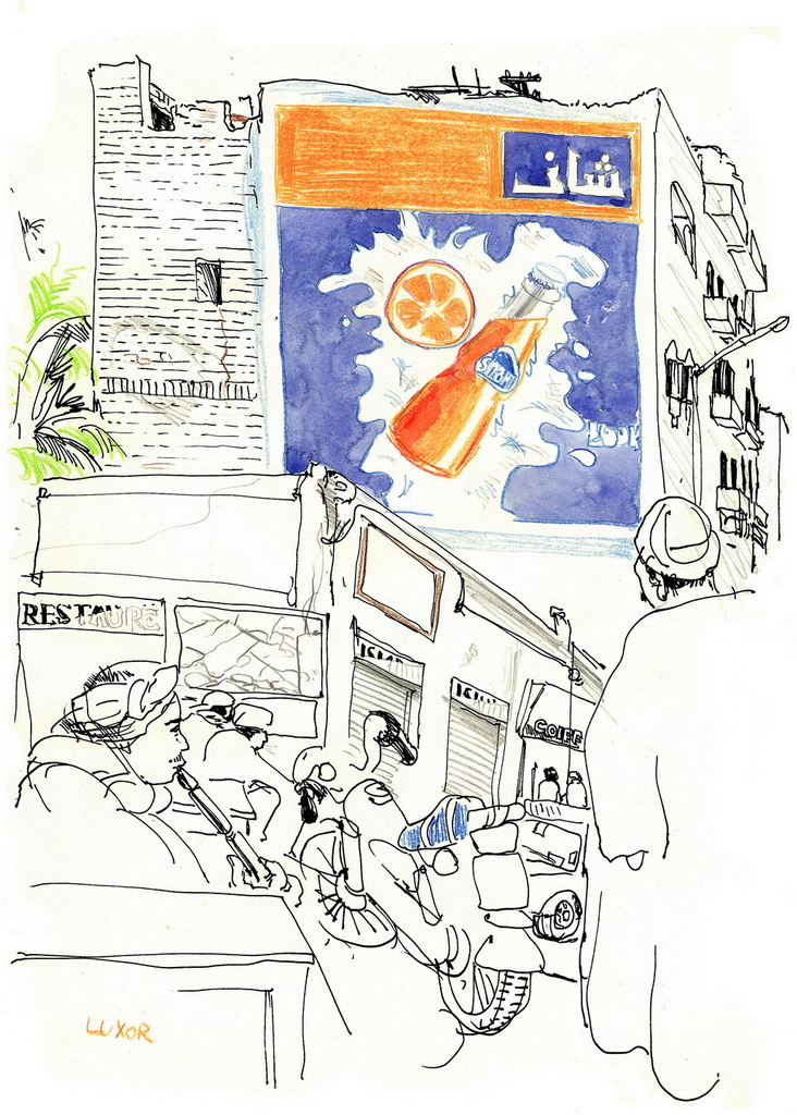 sketch-egypt-1024-25