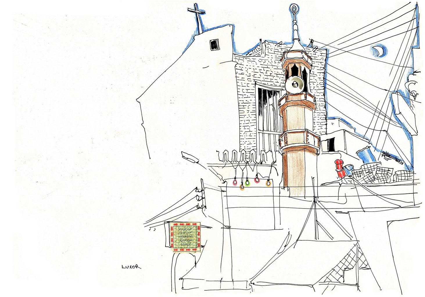 sketch-egypt-1024-27