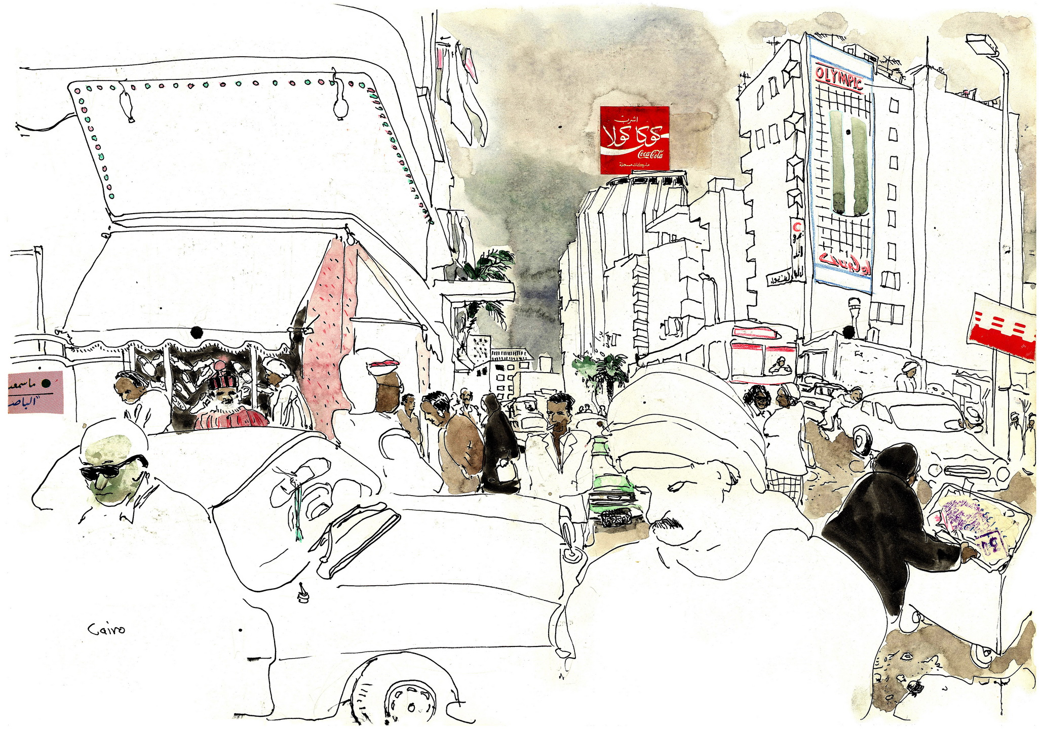 sketch-egypt-1440-05