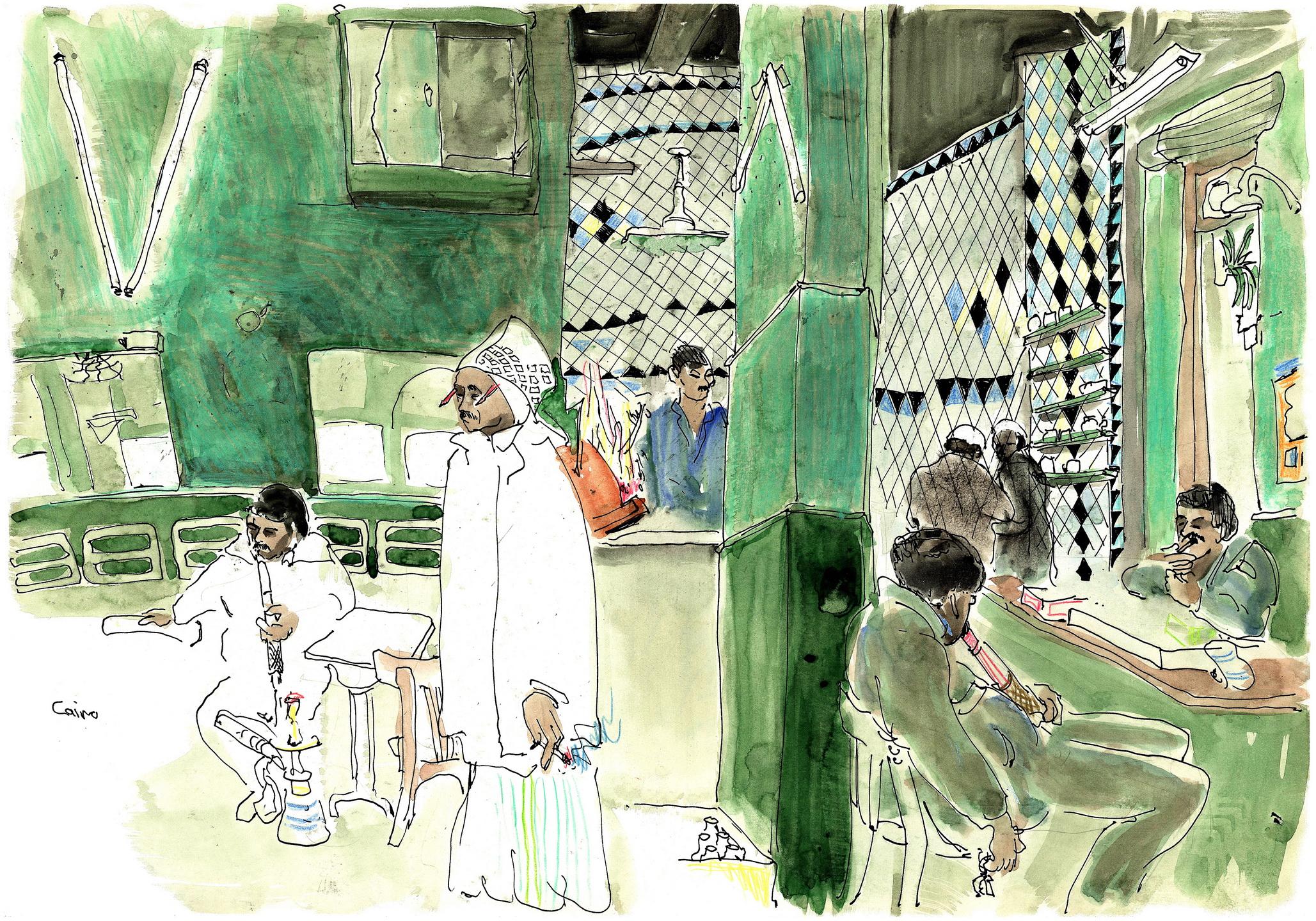 sketch-egypt-1440-06