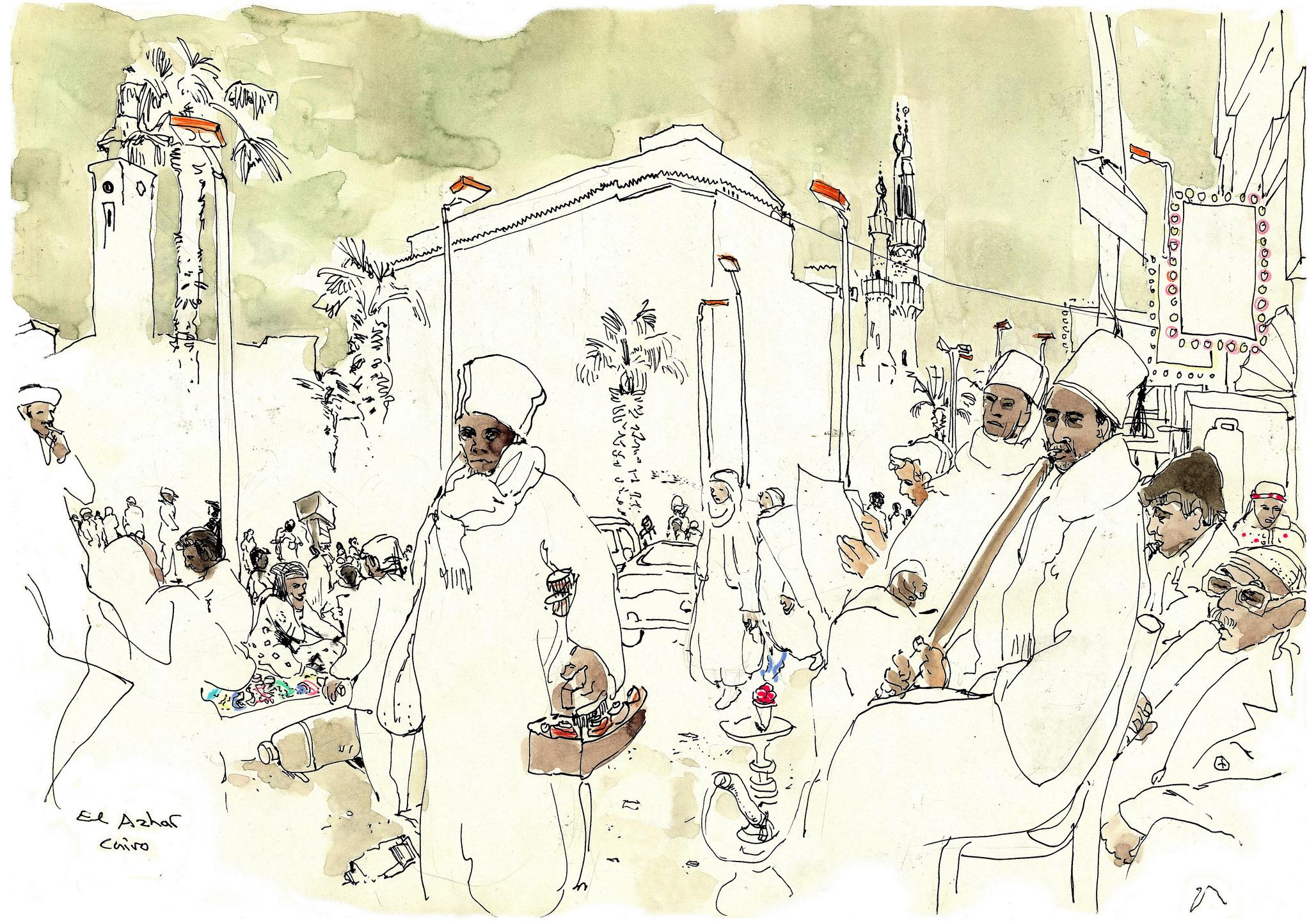 sketch-egypt-1440-08