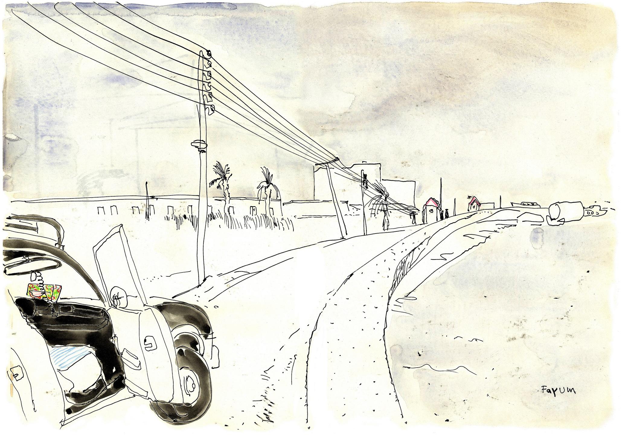 sketch-egypt-1440-13