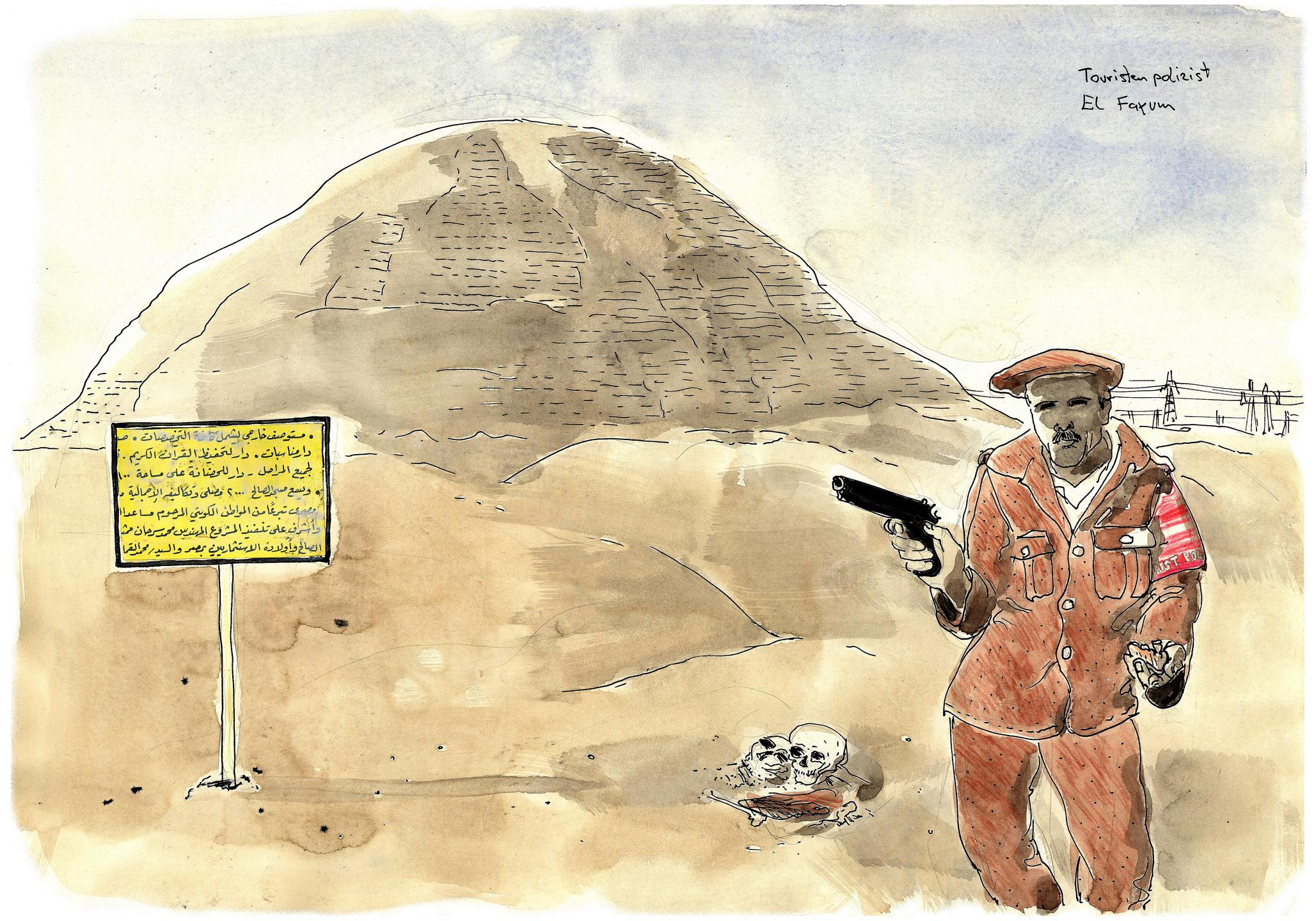 sketch-egypt-1440-14