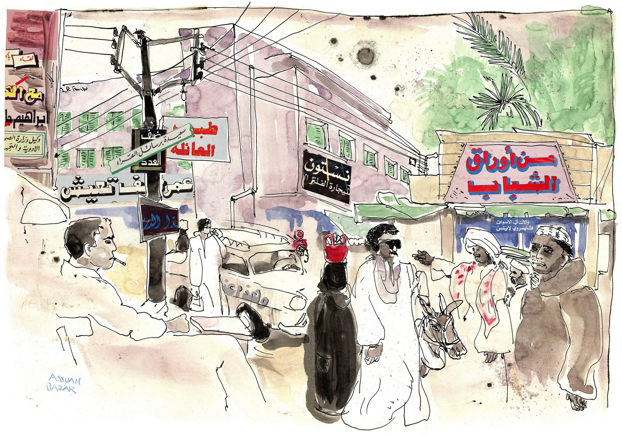 sketch-egypt-1440-18