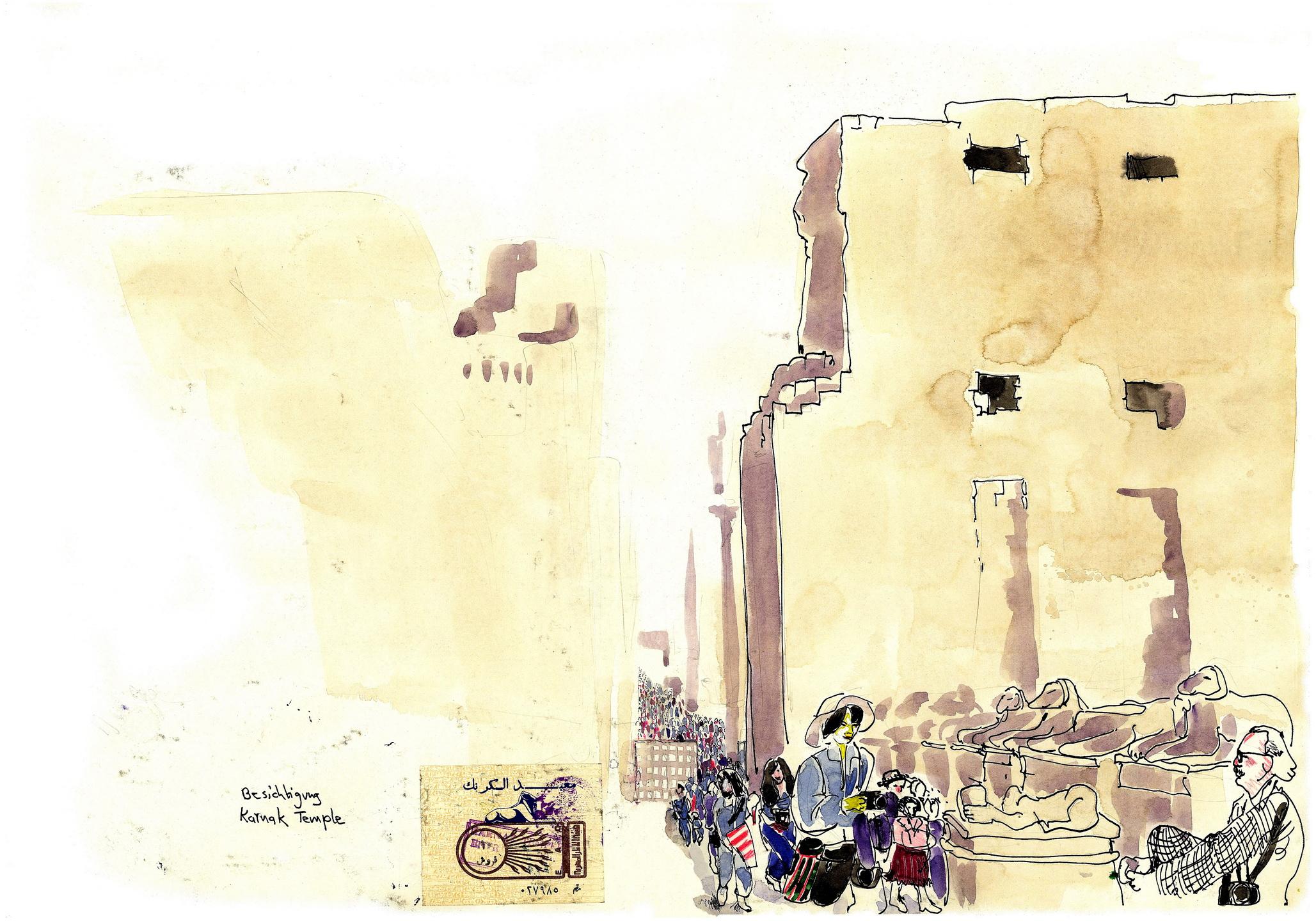 sketch-egypt-1440-21