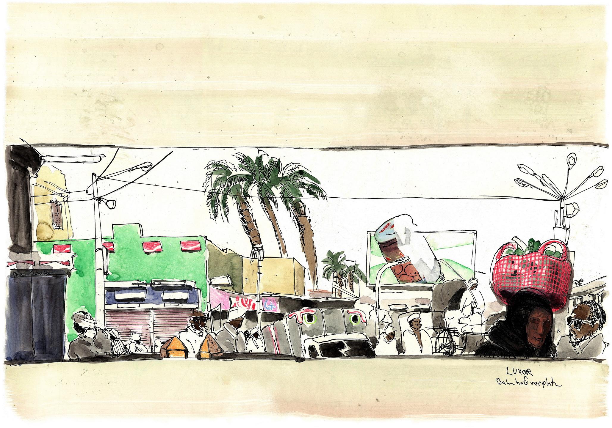 sketch-egypt-1440-25
