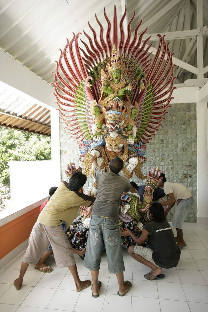 Eriks Bali 020