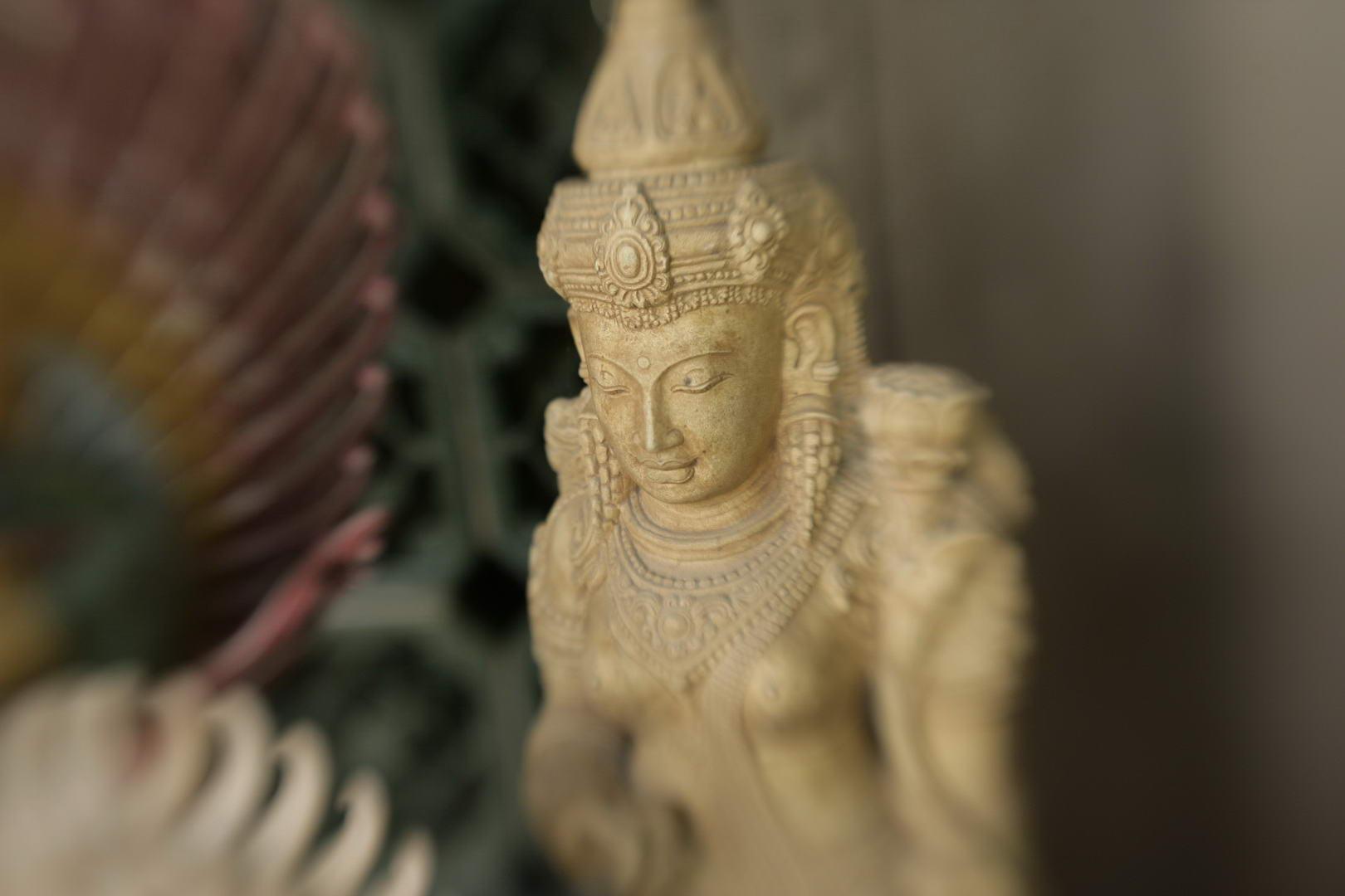 Eriks Bali 040