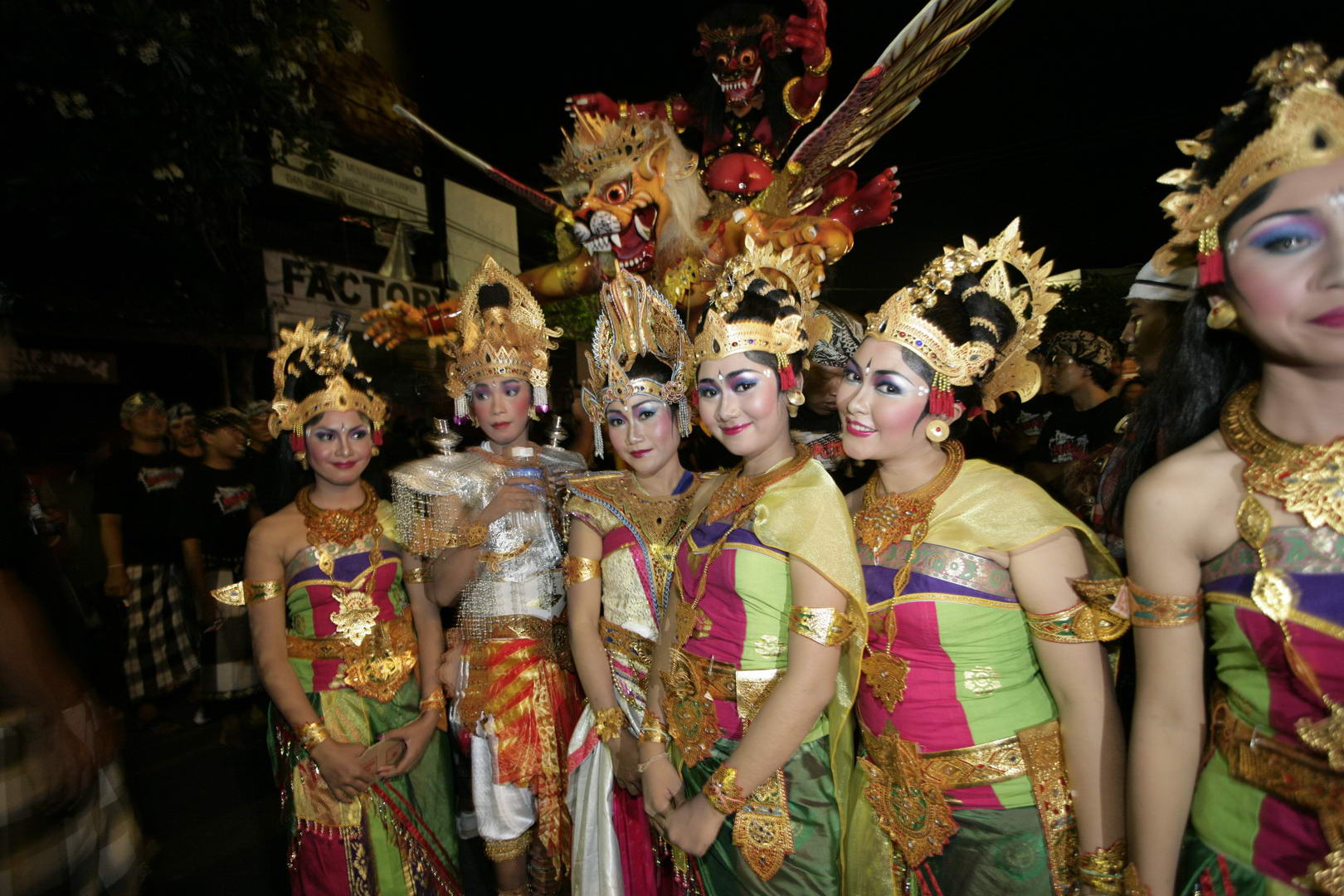 Eriks Bali 043