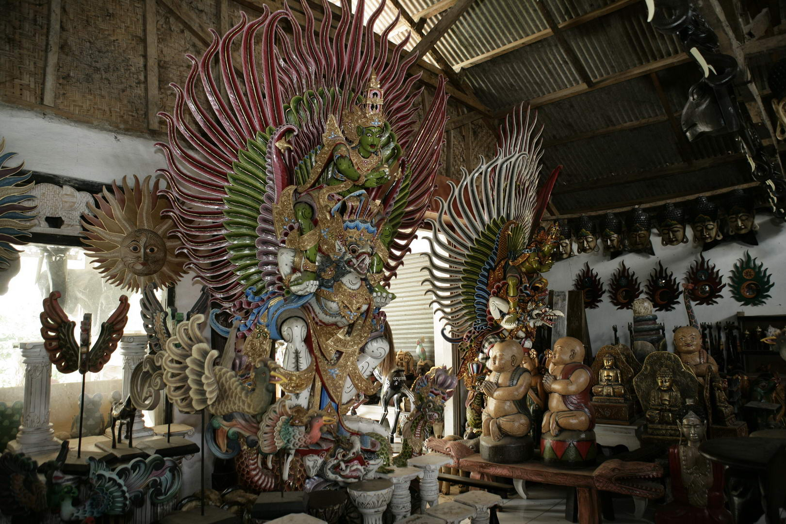 Eriks Bali 054
