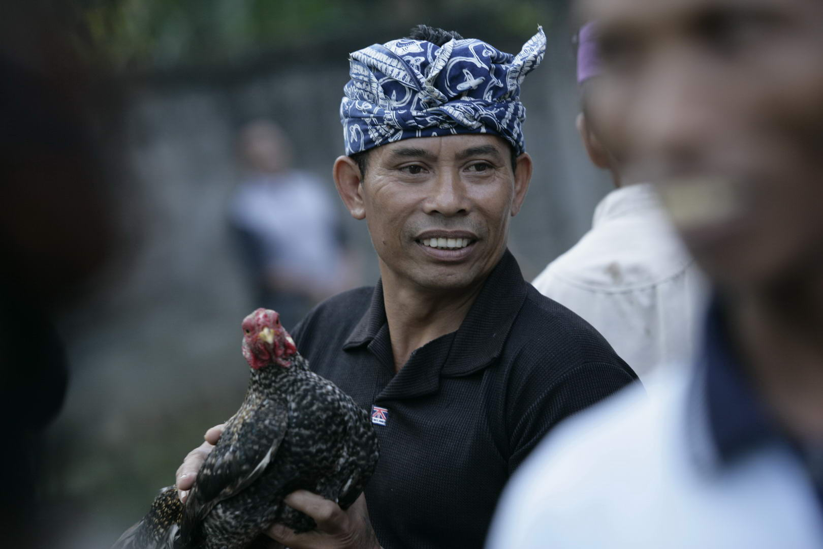 Eriks Bali 070
