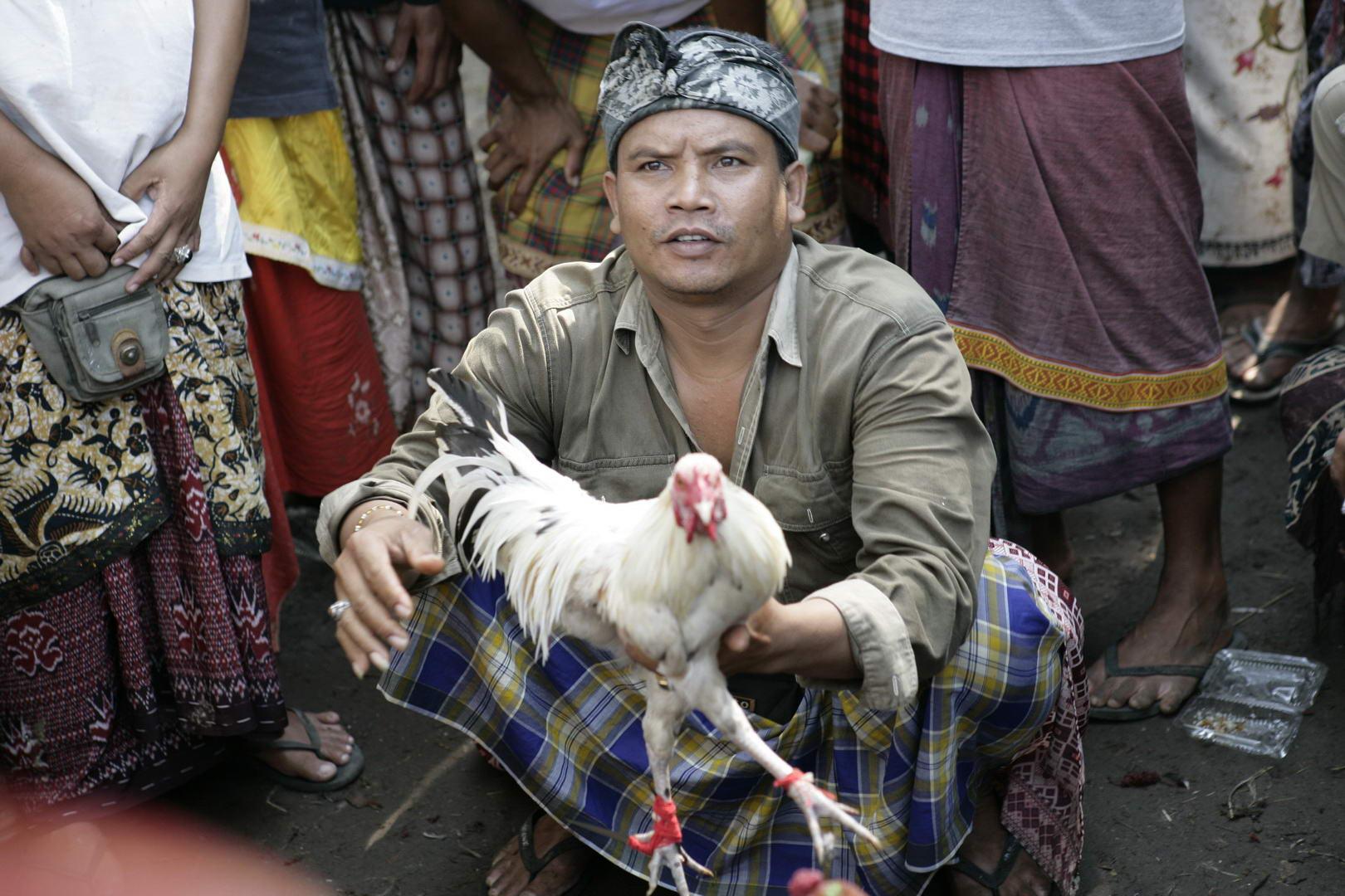 Eriks Bali 082