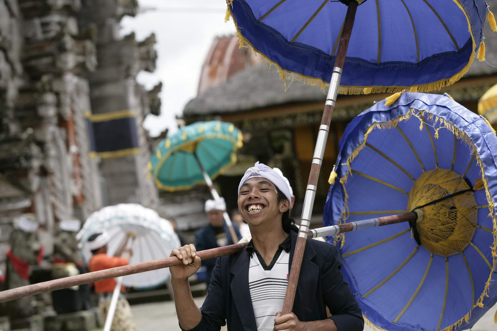 Eriks Bali 087
