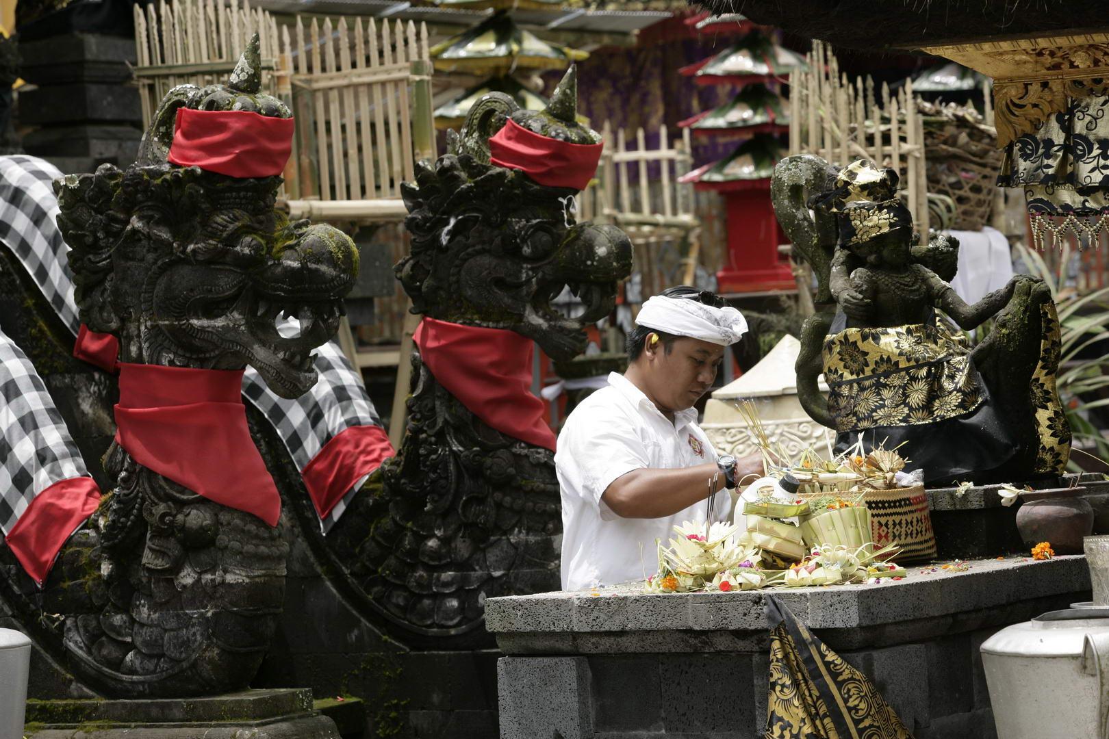 Eriks Bali 088