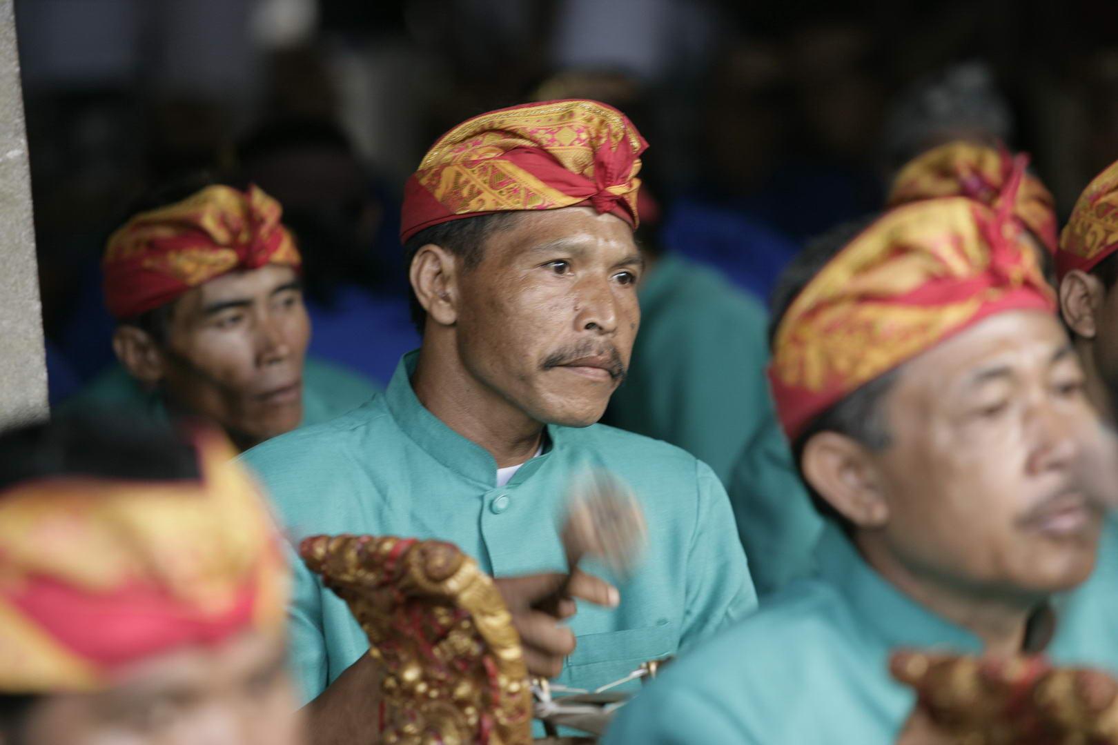 Eriks Bali 091