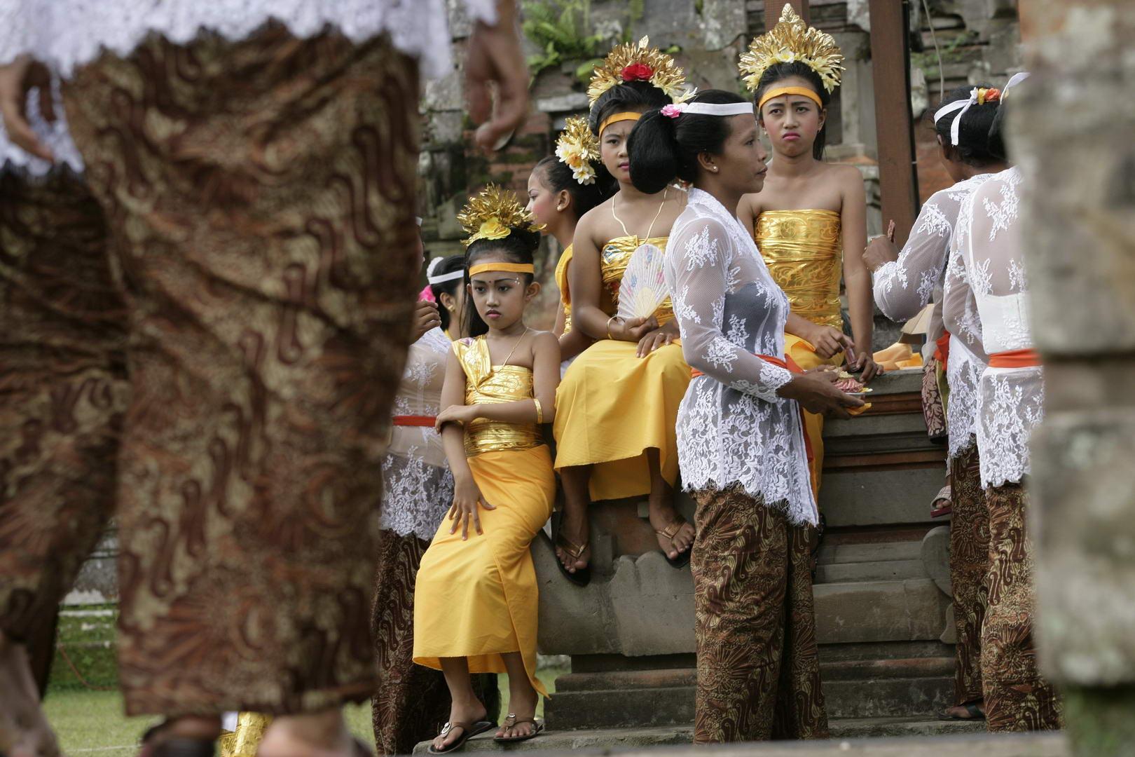 Eriks Bali 094