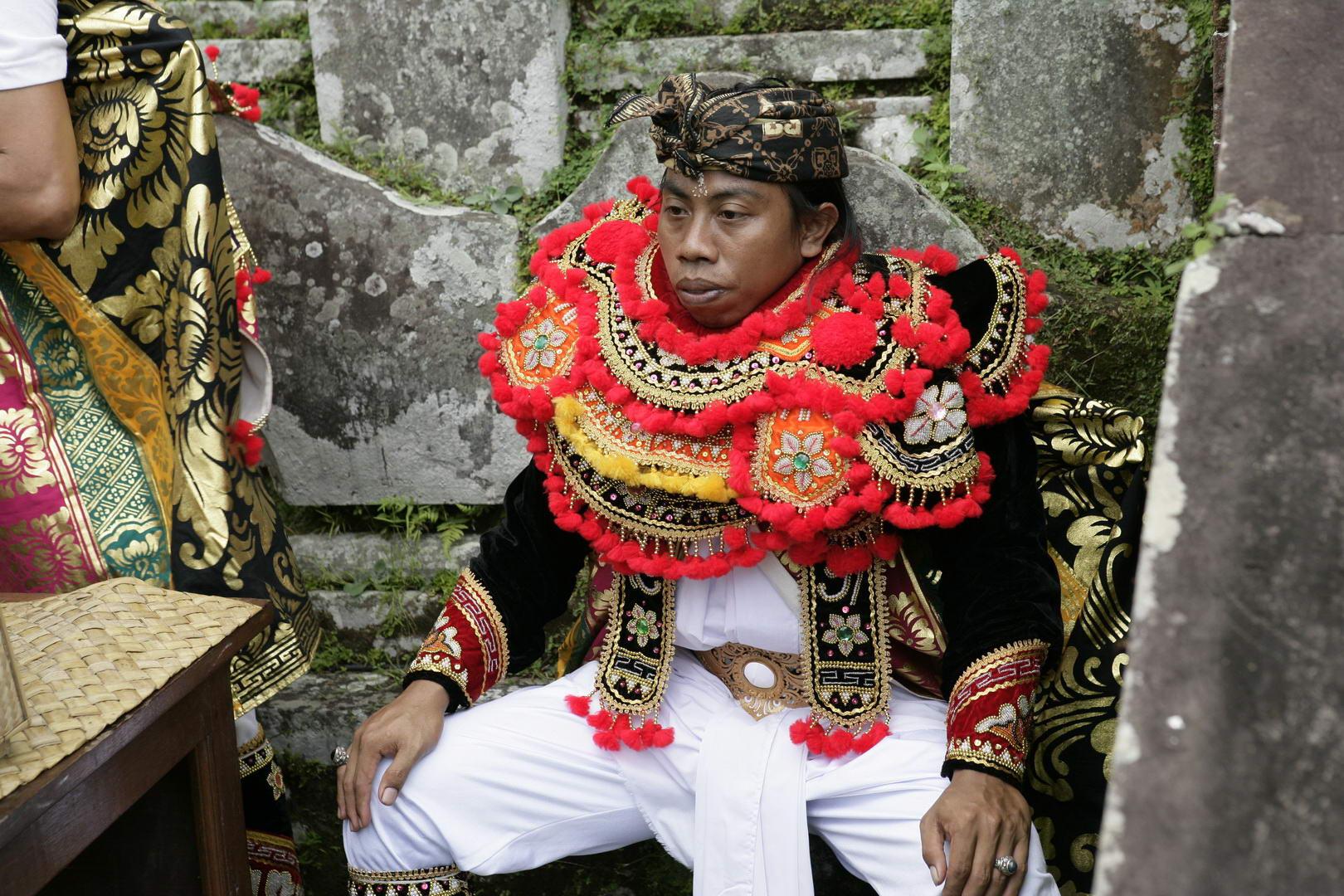 Eriks Bali 096