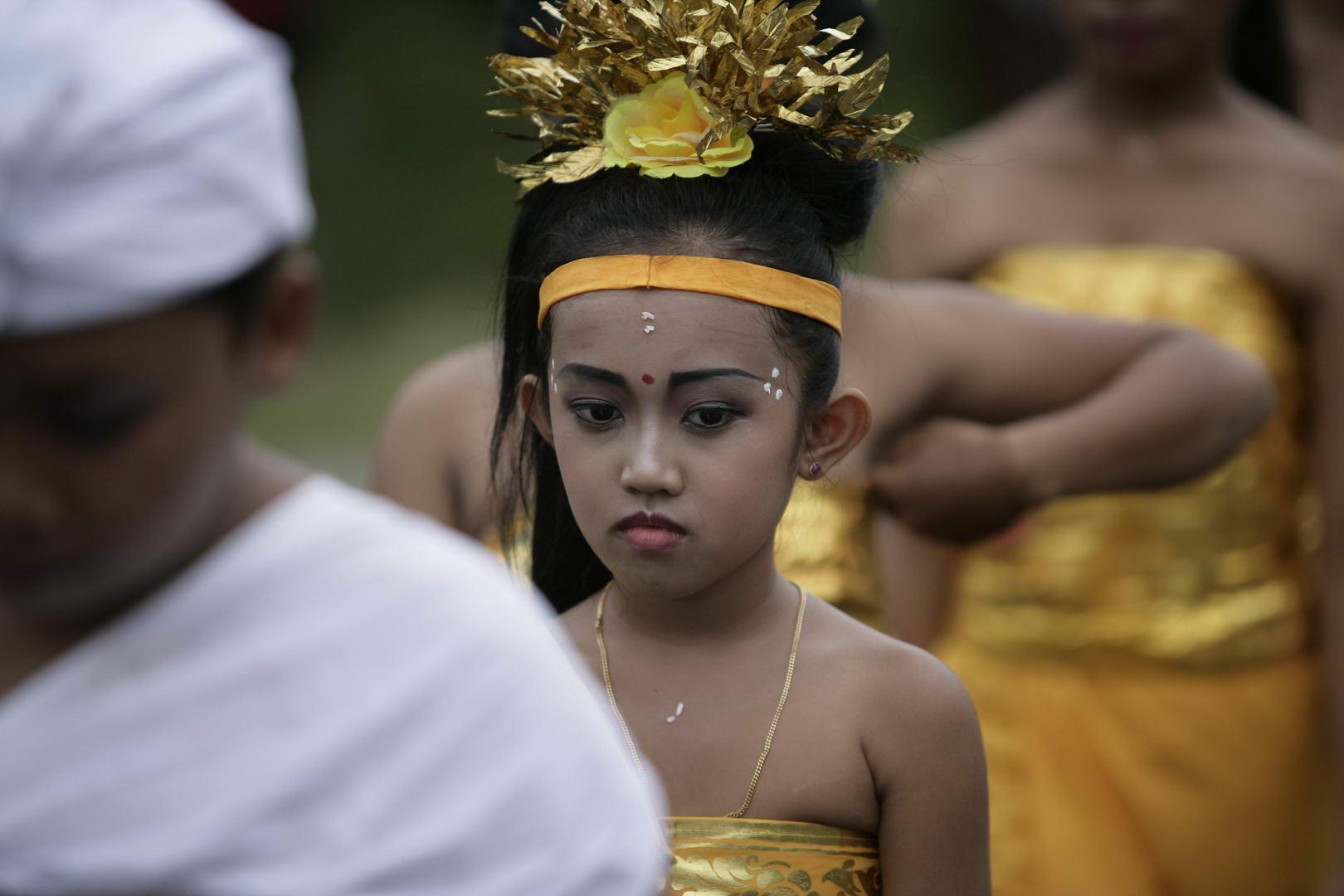 Eriks Bali 110