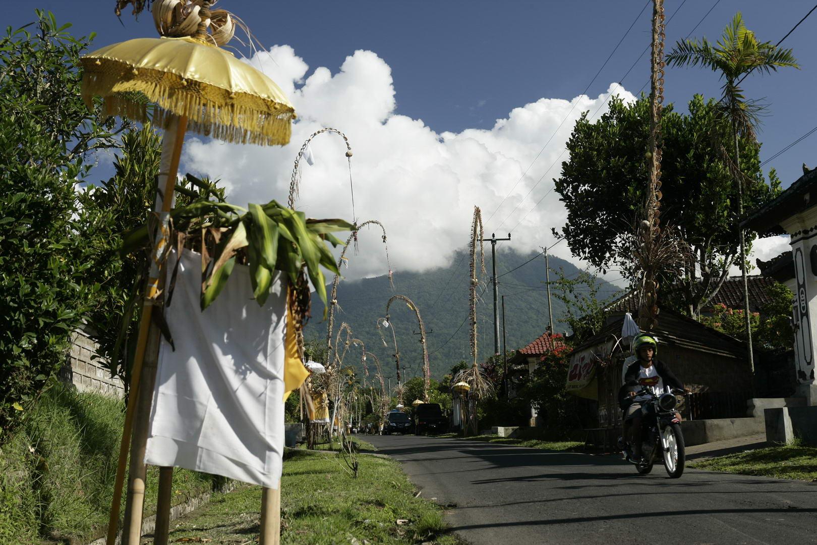 Eriks Bali 119